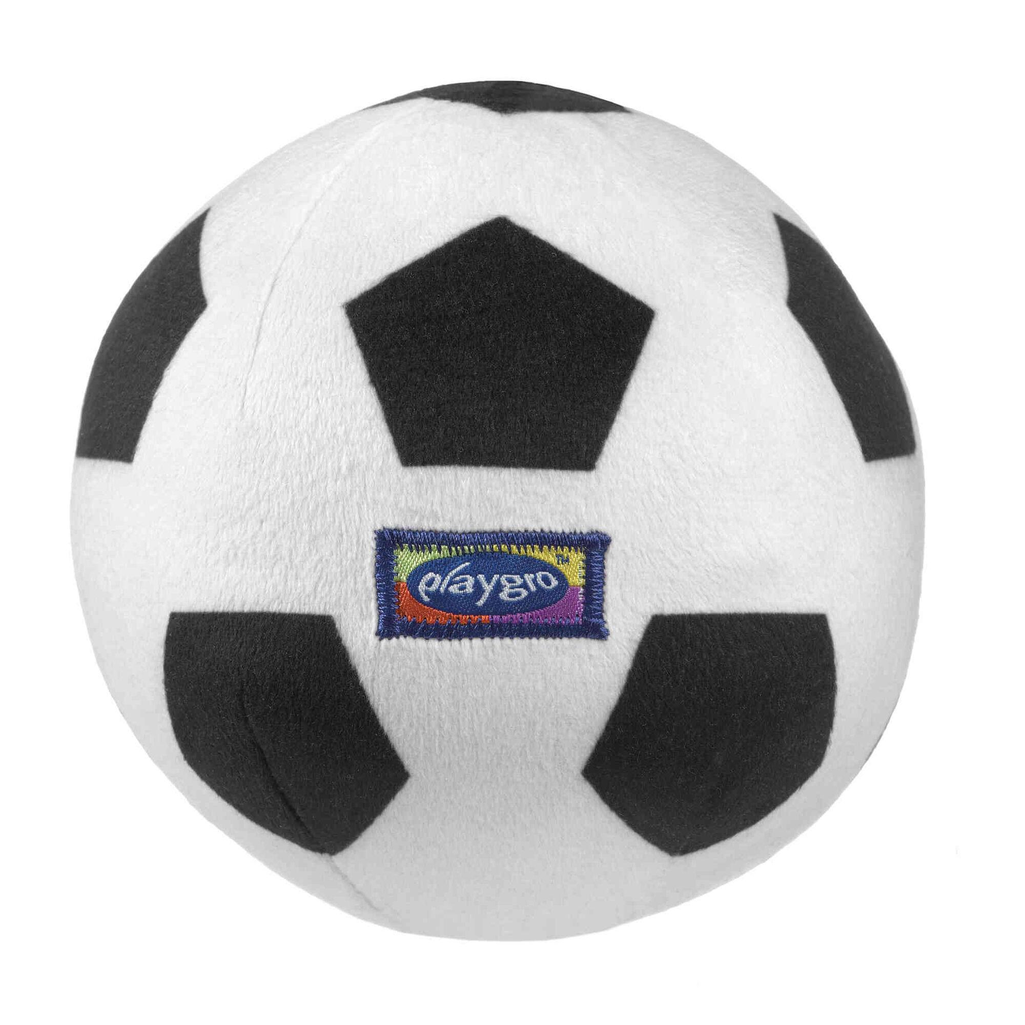 A Minha Primeira Bola