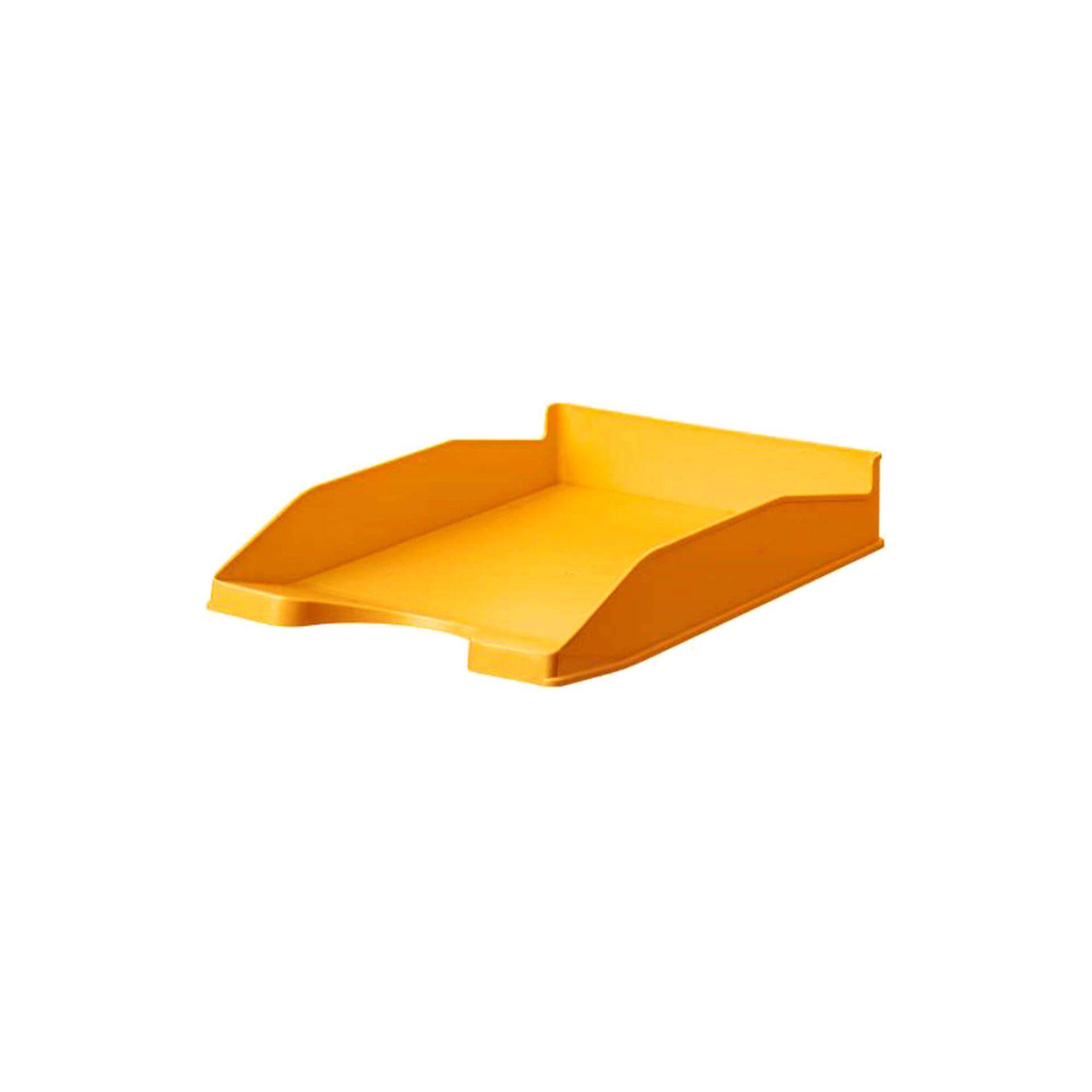 Tabuleiro de Secretaria Amarelo