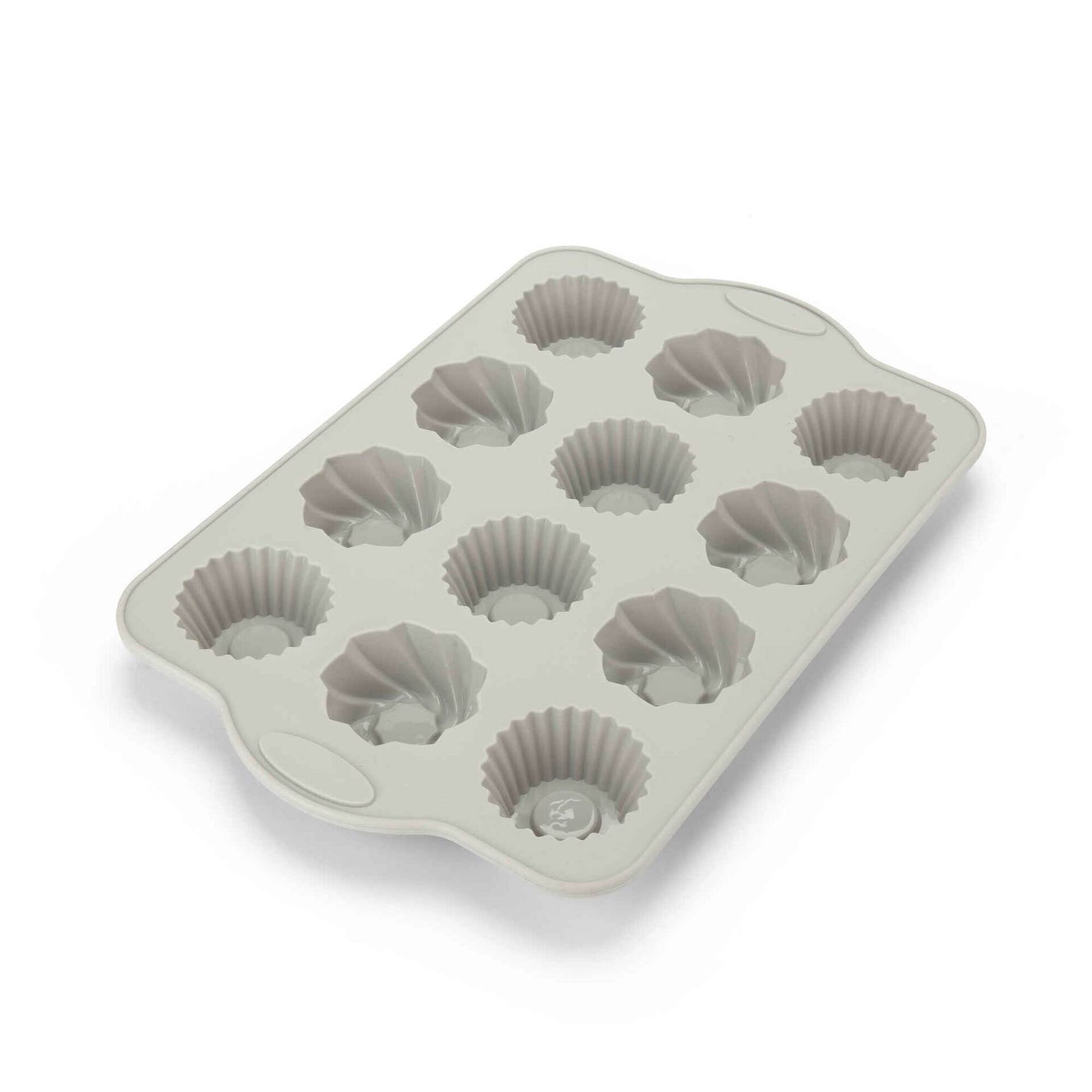 Forma 12 Muffins Silicone 34x23cm 4 My Cake