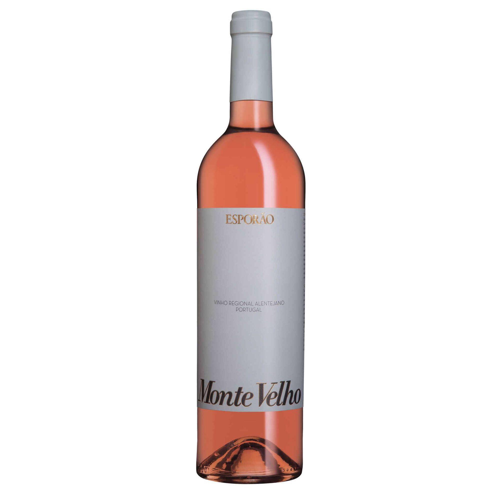 Esporão Monte Velho Regional Alentejo Vinho Rosé