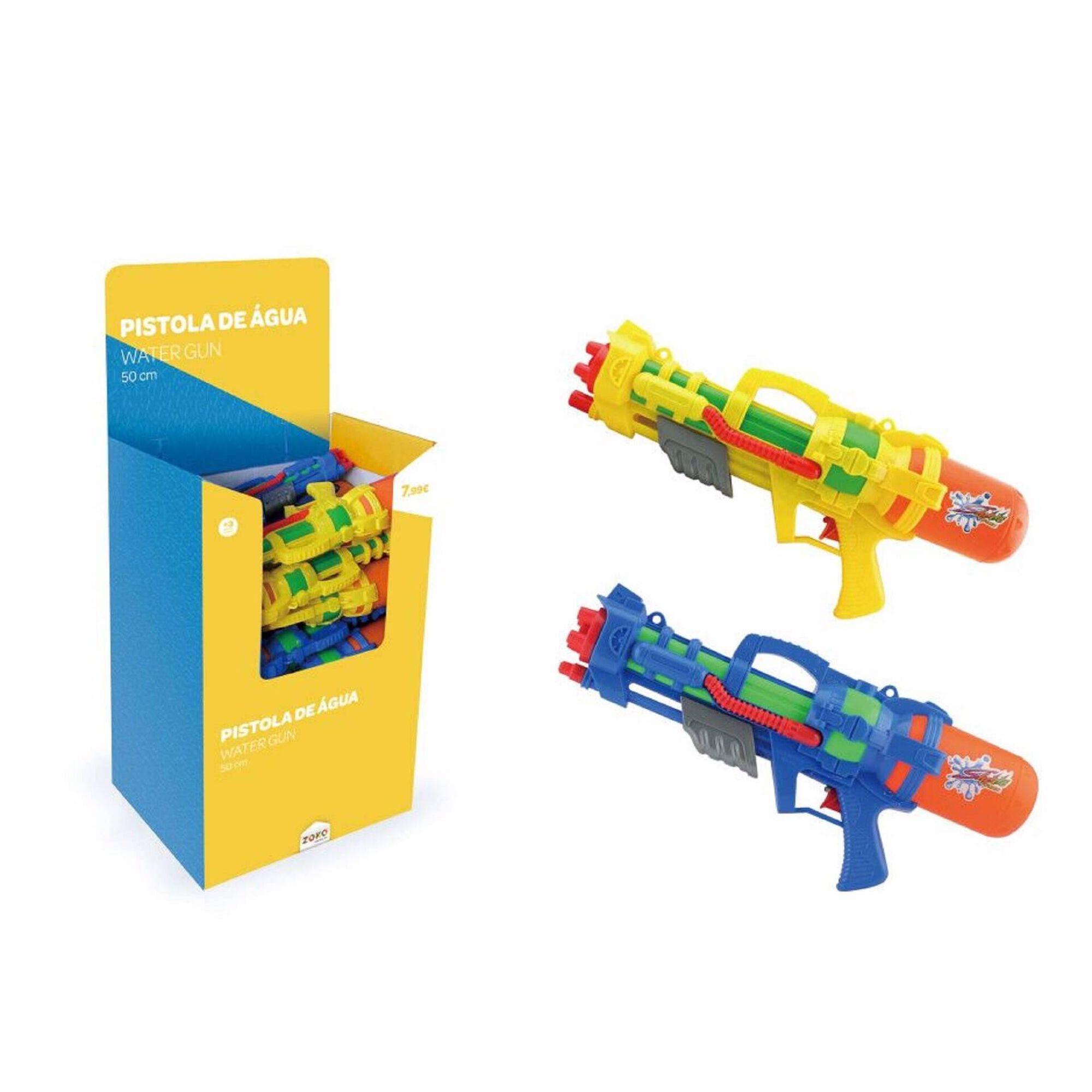 Pistola Água 50cm