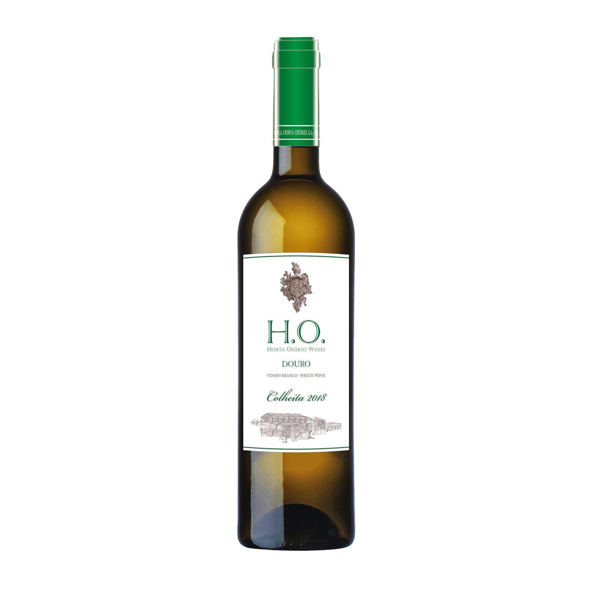 Horta Osório DOC Douro Vinho Branco