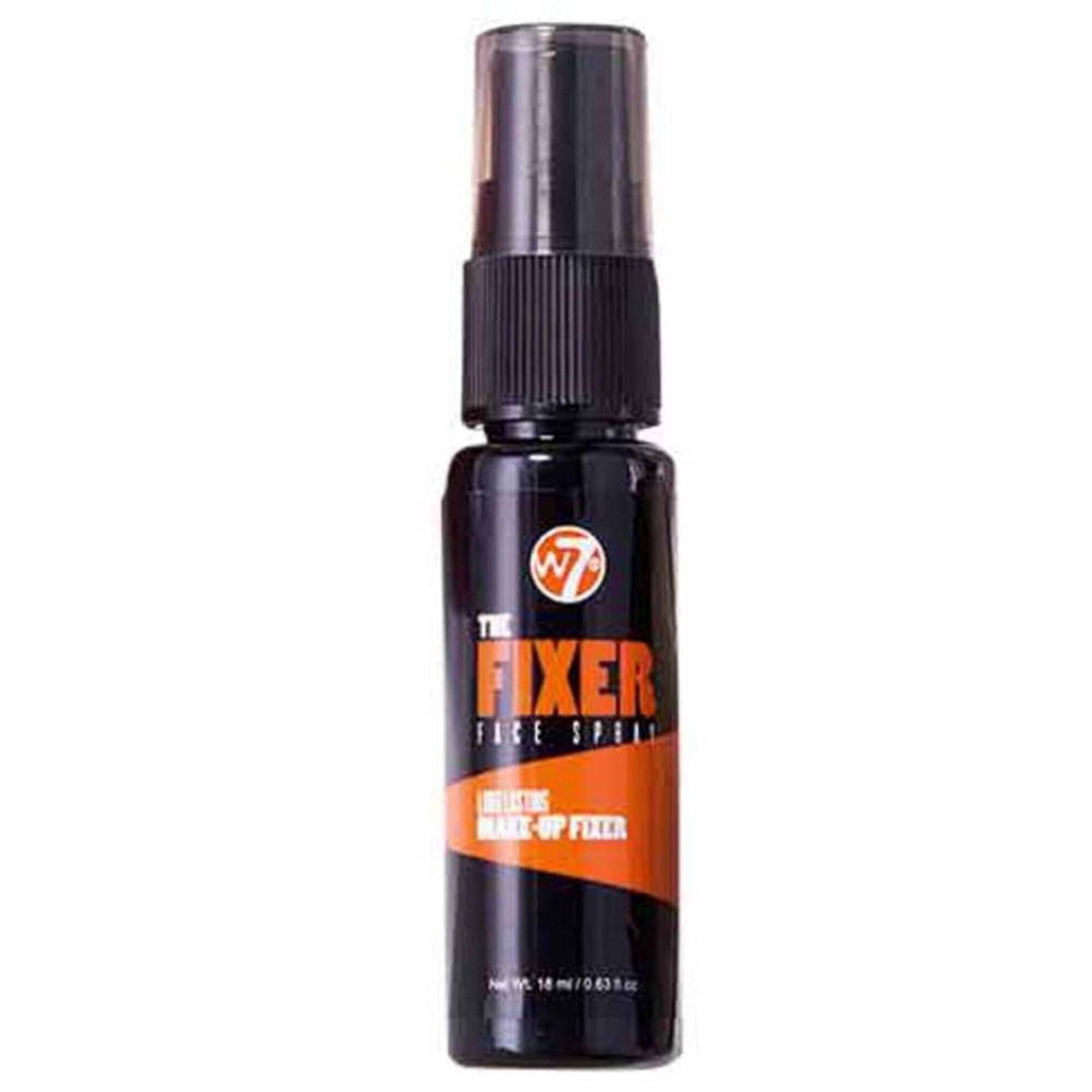 Spray Fixador de Maquilhagem