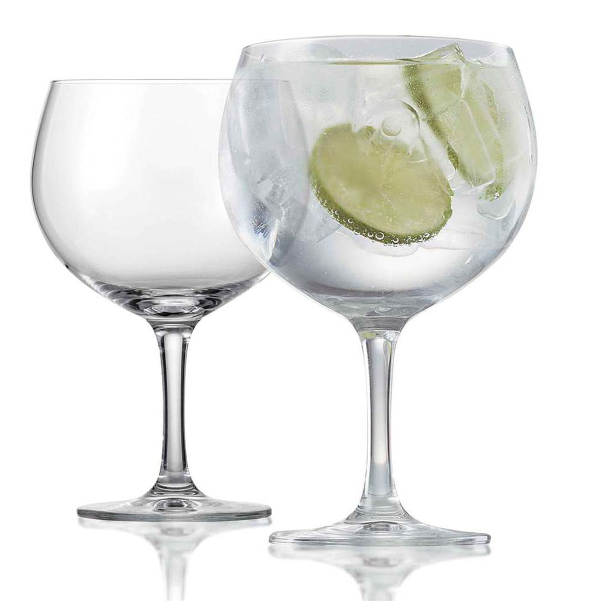 Copos Gin 70cl