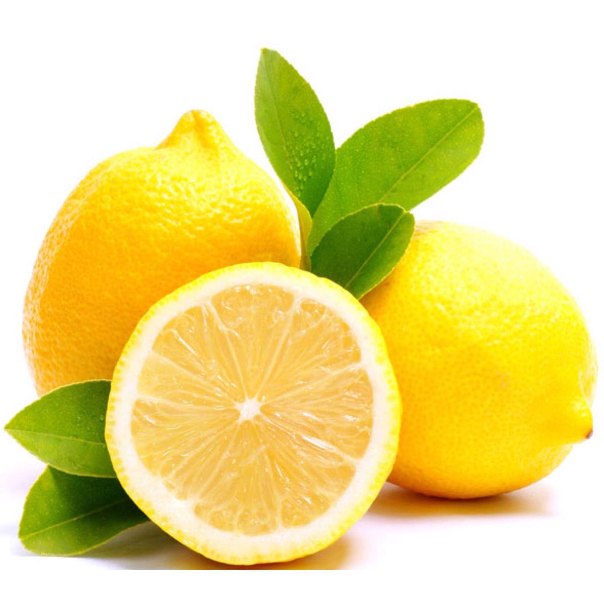 Limão Cal.60/75