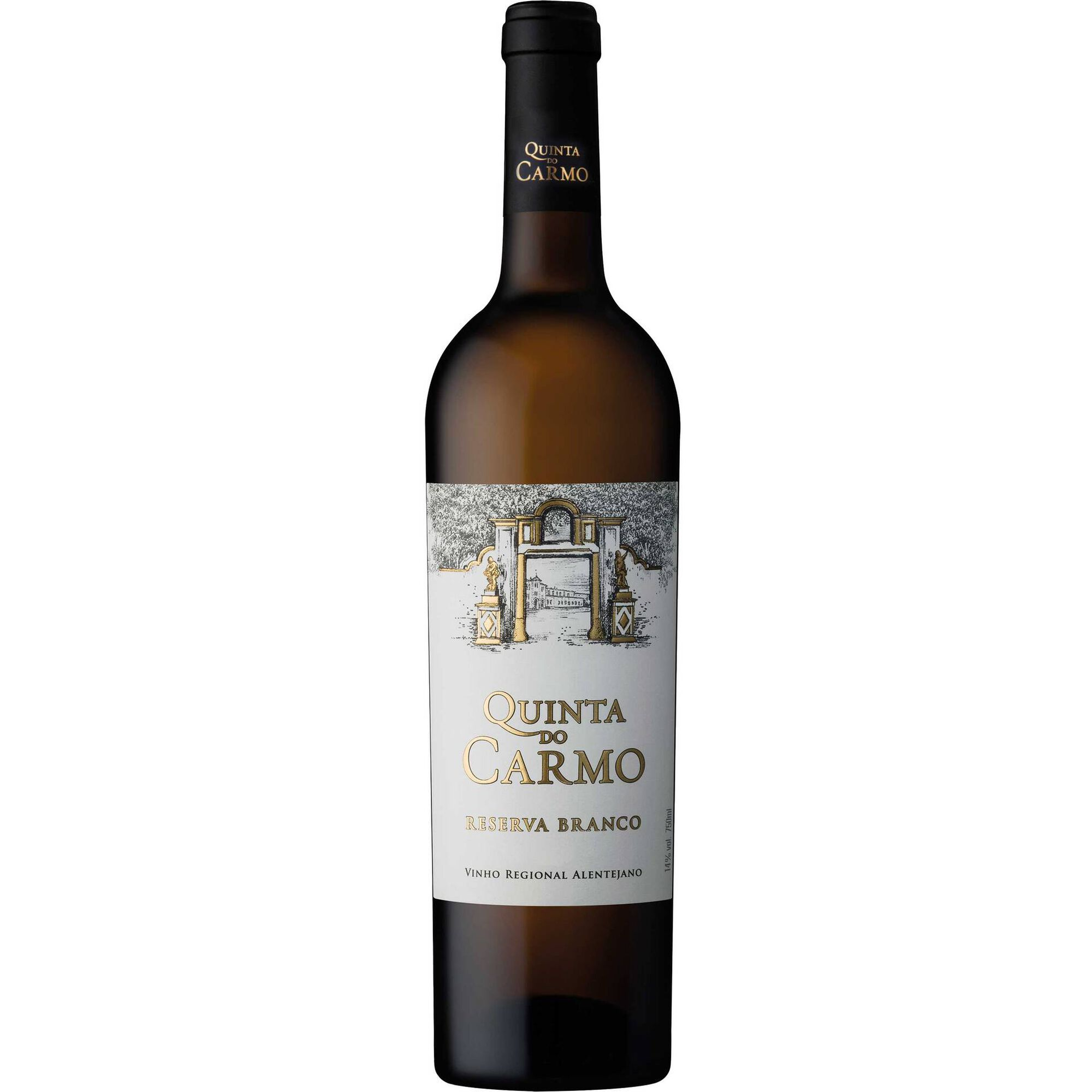 Quinta do Carmo Reserva Regional Alentejano Vinho Branco