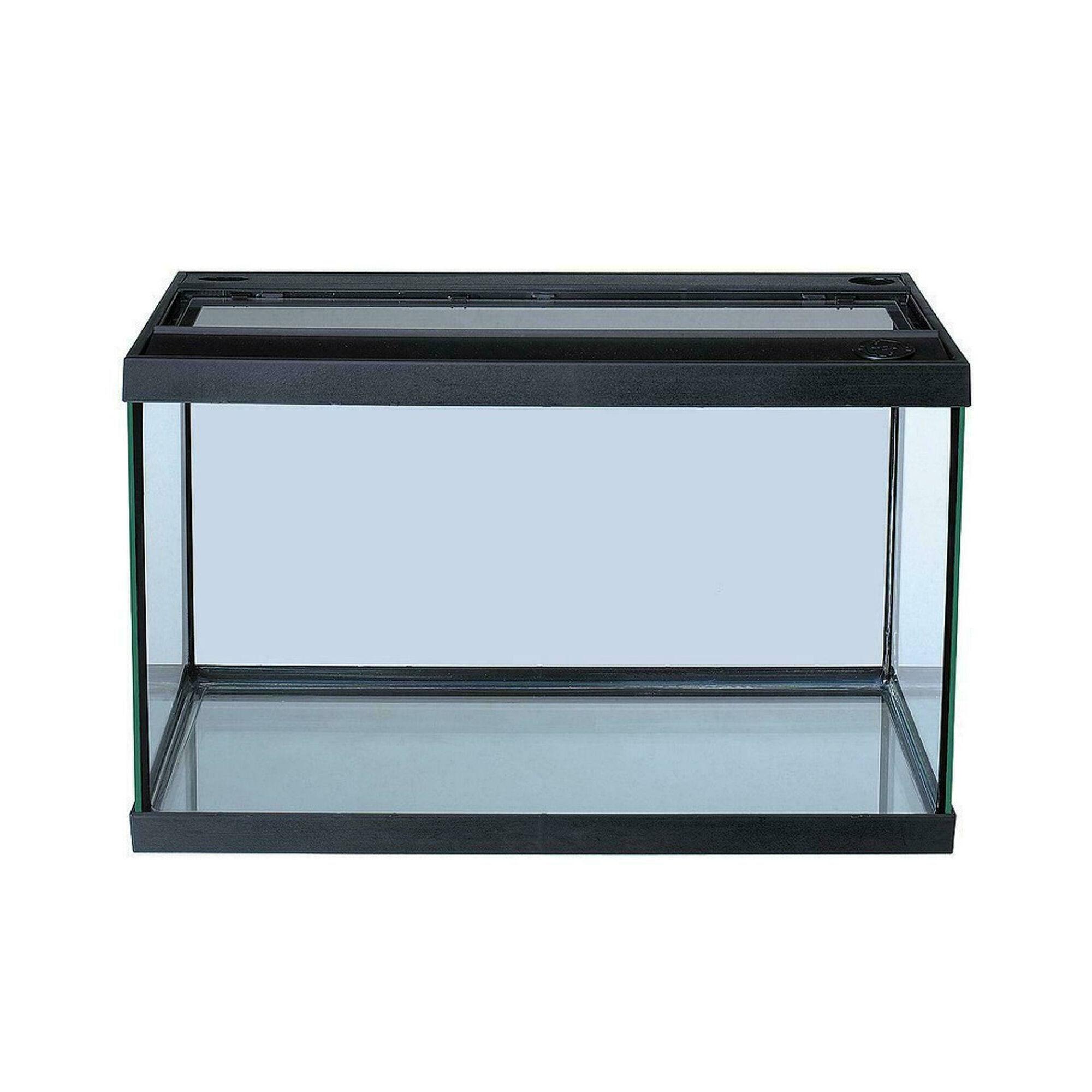 Aquário Aquapor 60 cm
