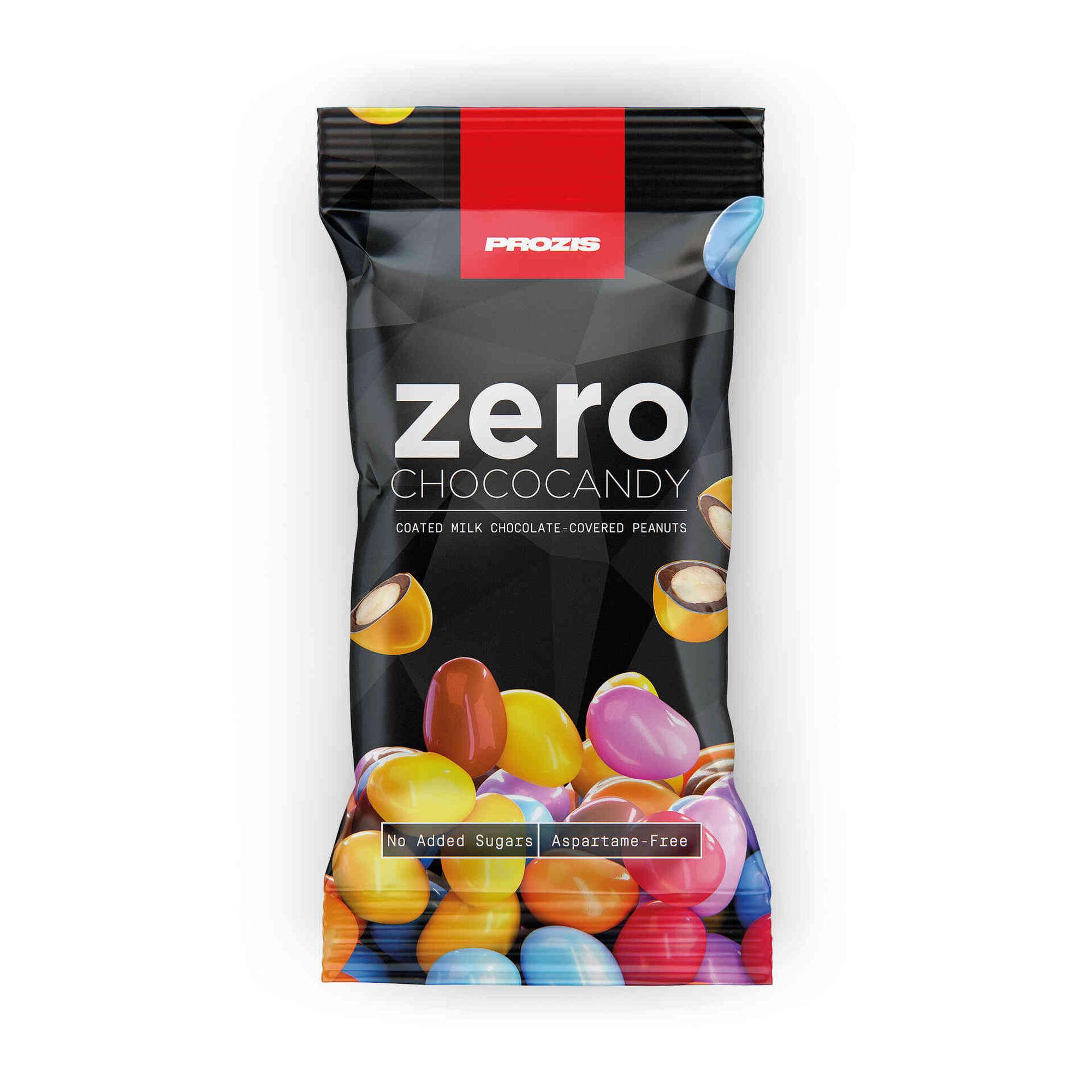 Chococandy Zero
