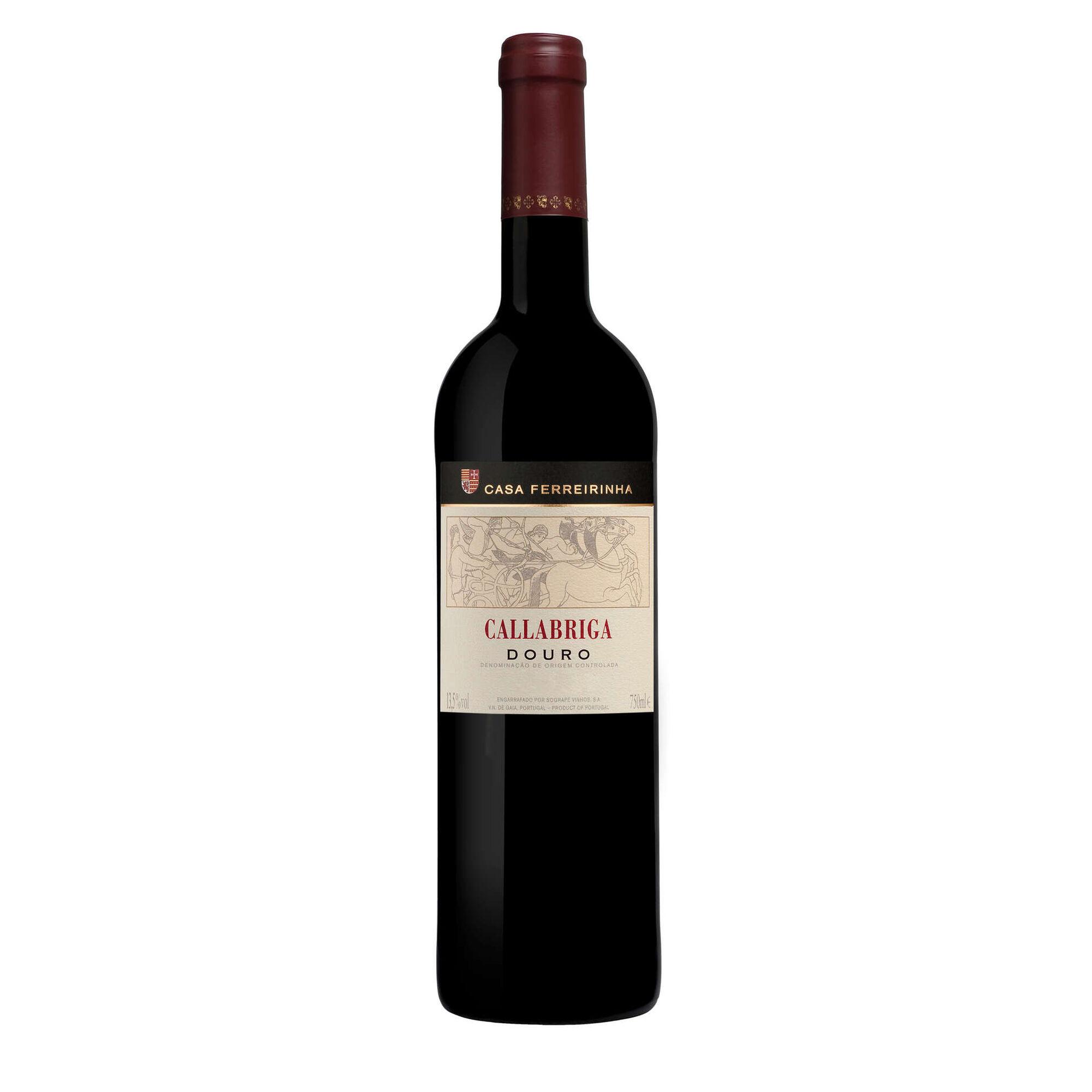 Callabriga DOC Douro Vinho Tinto, , hi-res