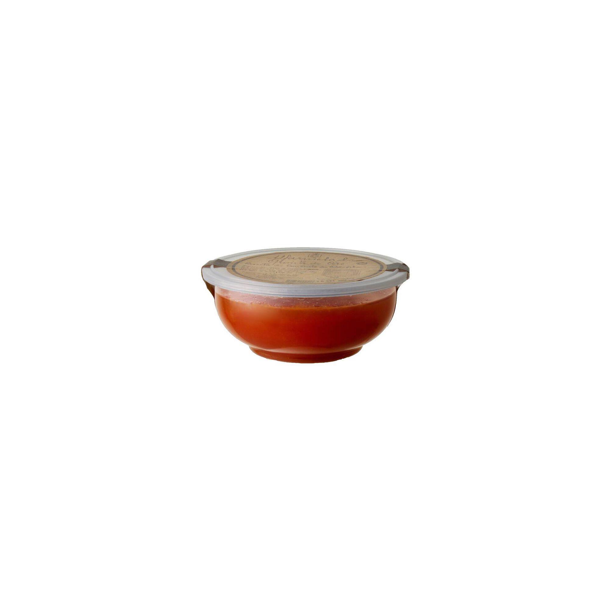 Taça de Marmelada
