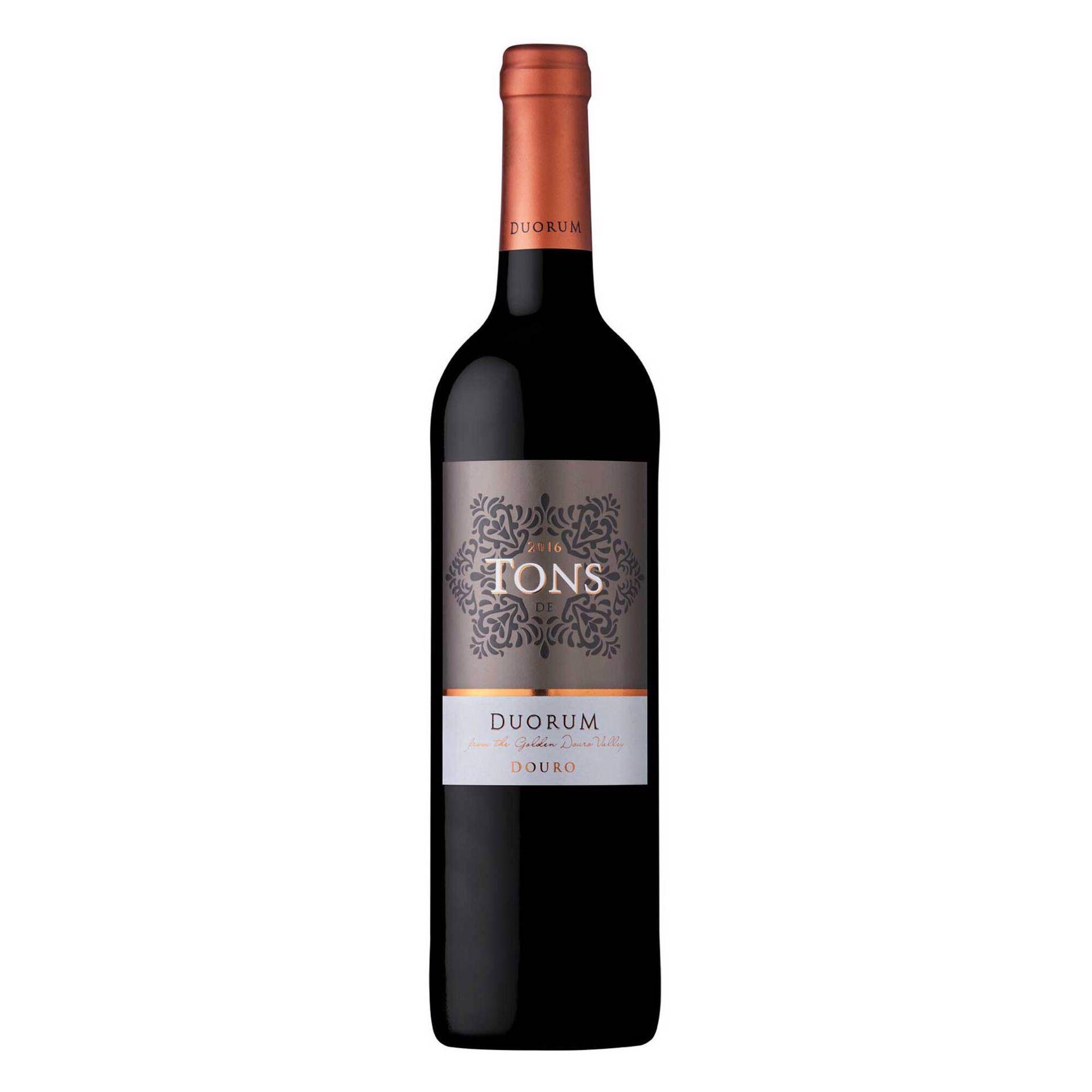 Tons Duorum DOC Douro Vinho Tinto
