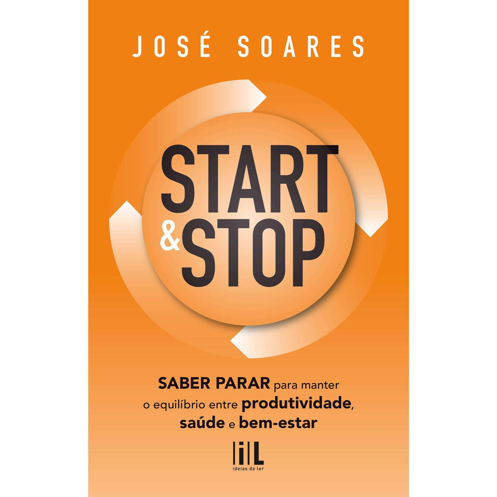 Start & Stop