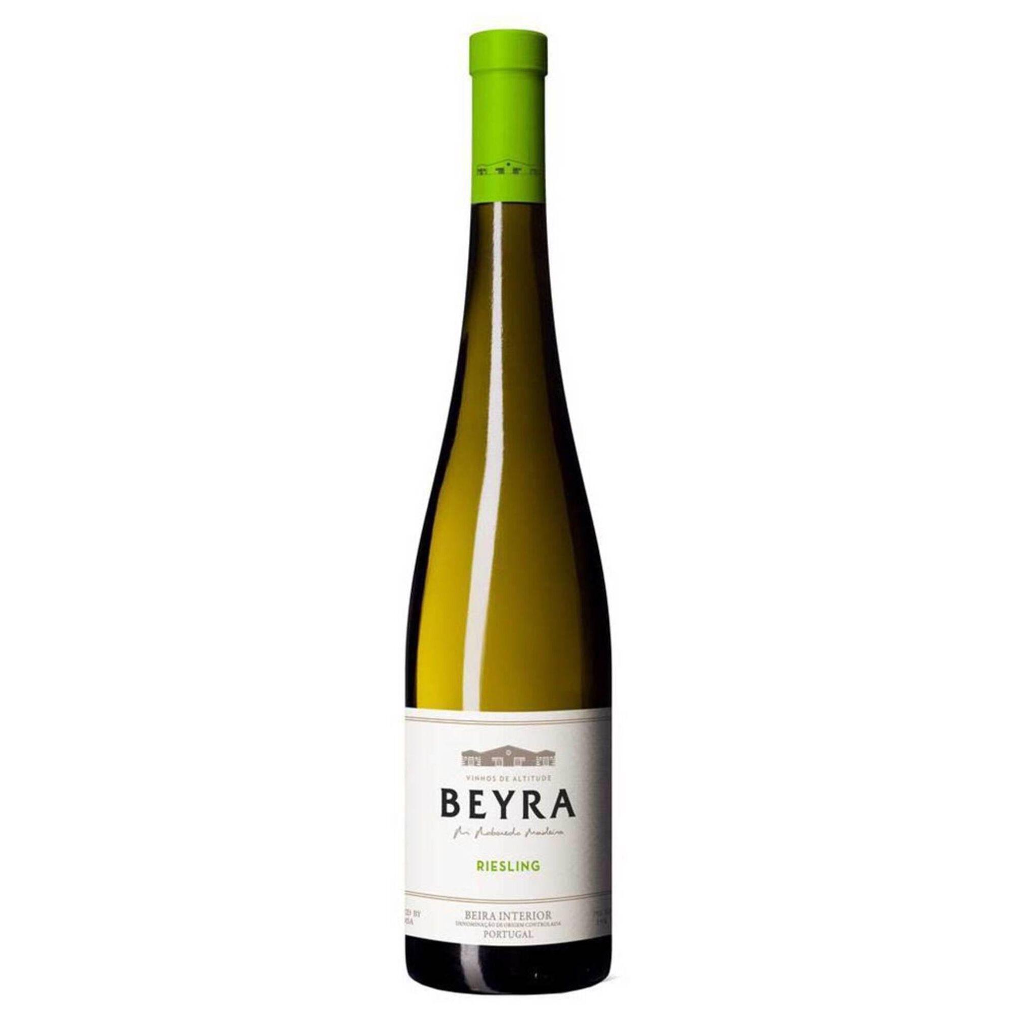 Beyra Riesling DOC Beira Interior Vinho Branco