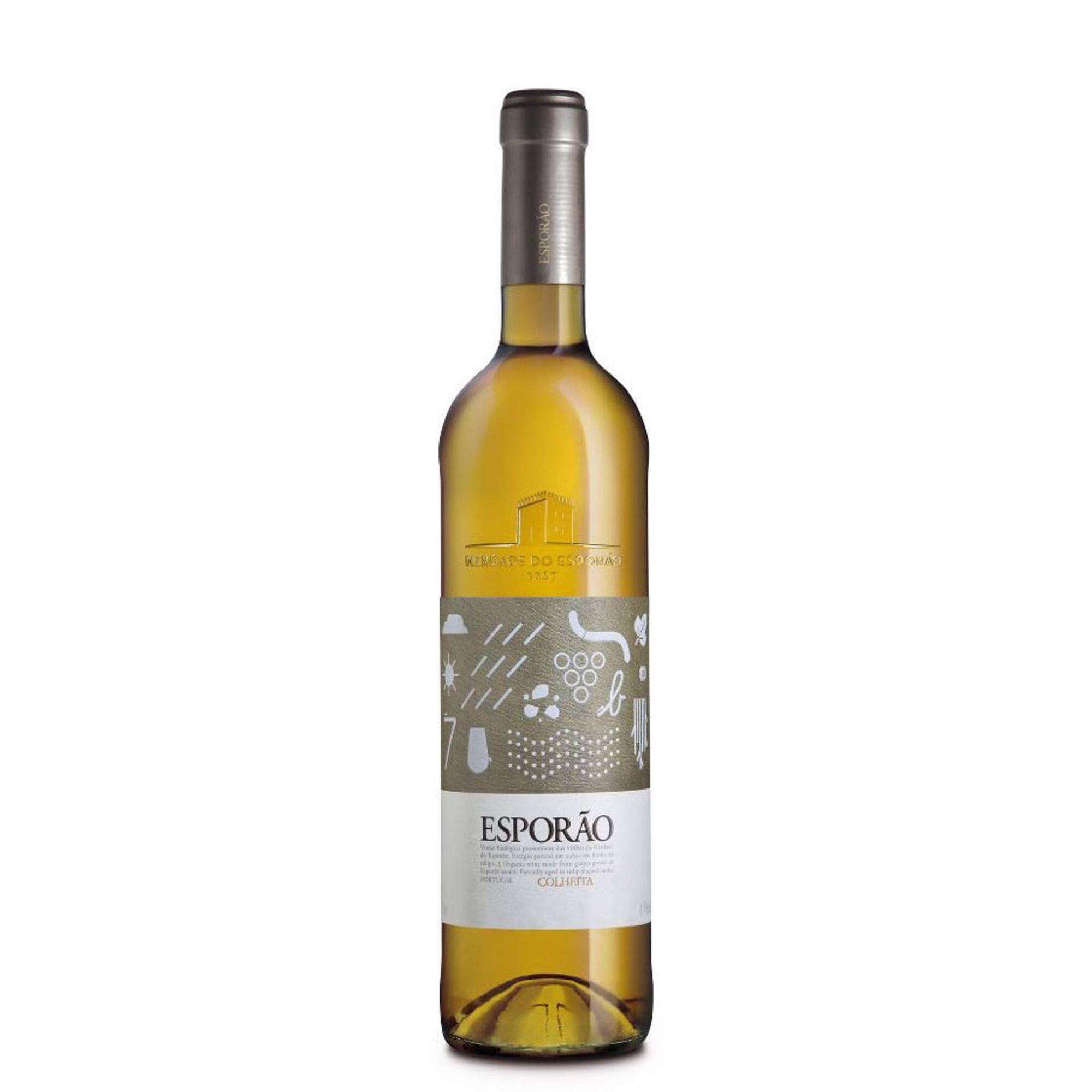 Esporão Colheita Regional Alentejano Vinho Branco