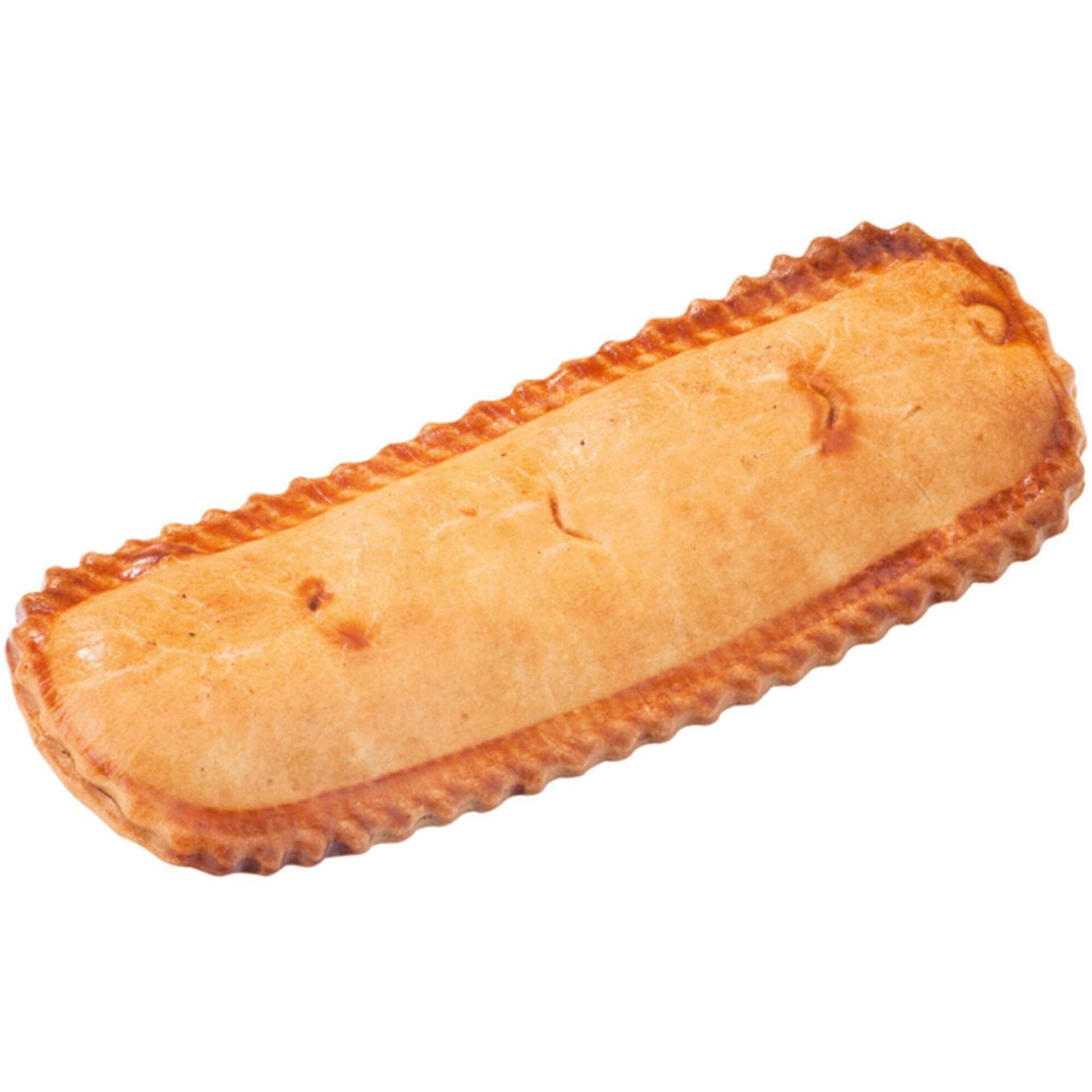 Empanada Flau de Frango