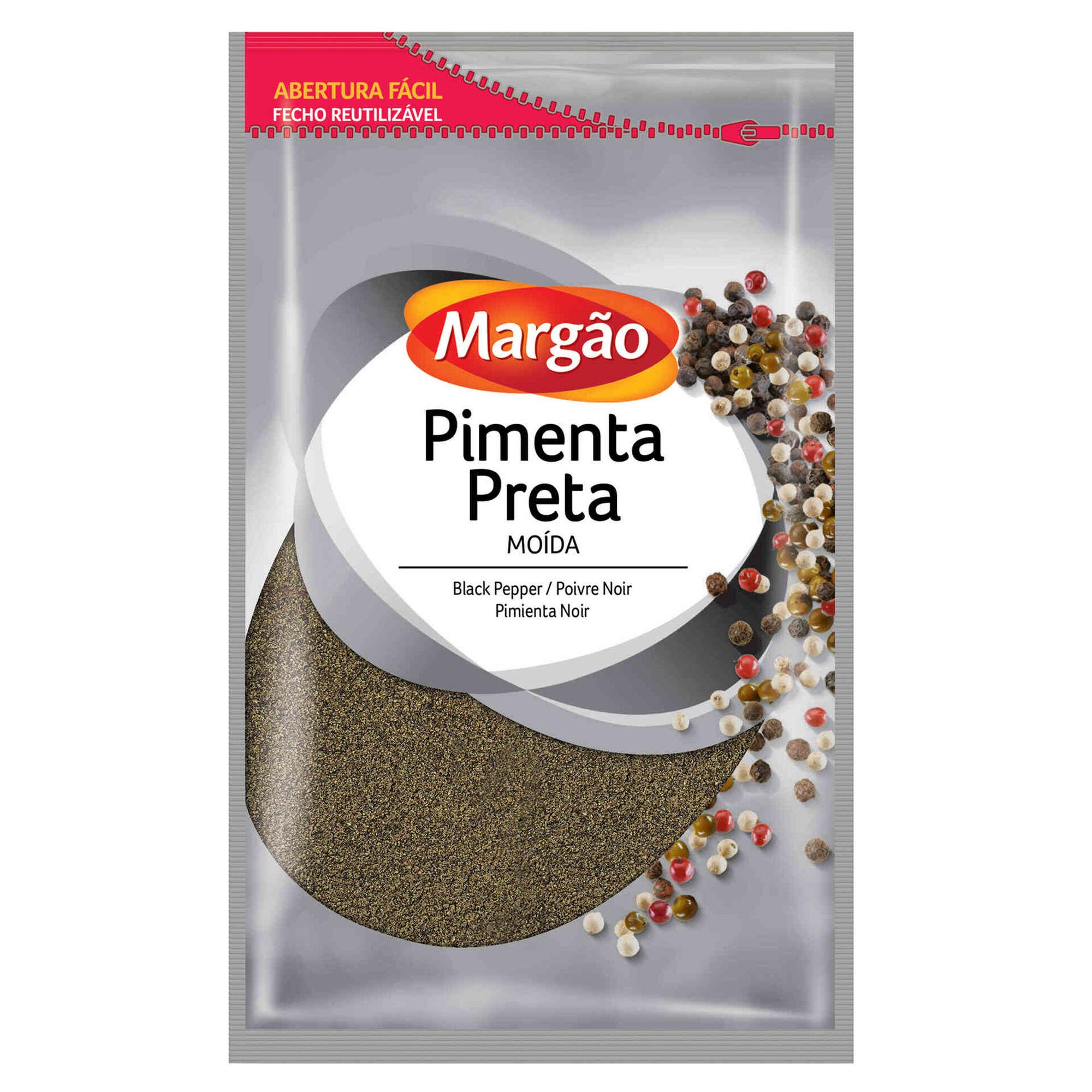 Pimenta Preta Moída em Saqueta, , hi-res