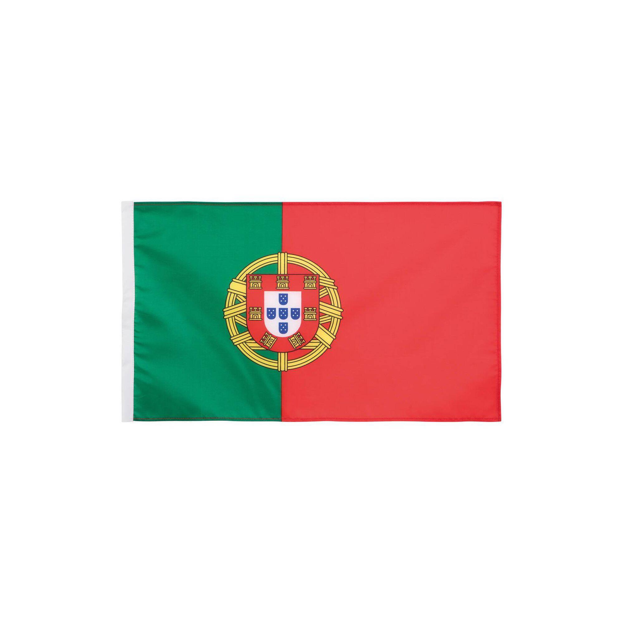 Bandeira Portugal Pequena