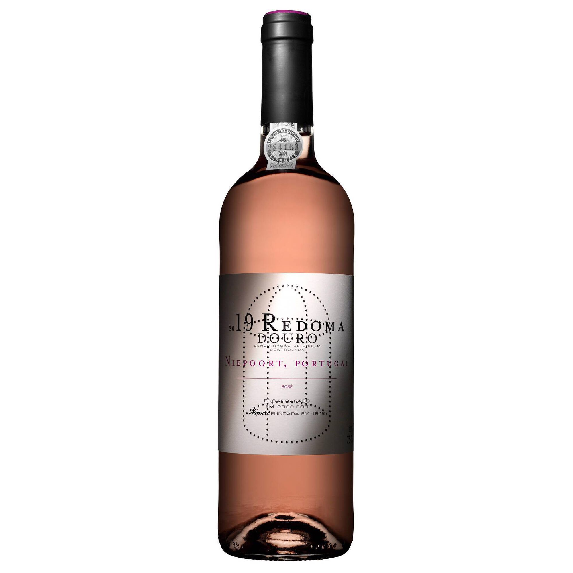 Redoma DOC Douro Vinho Rosé