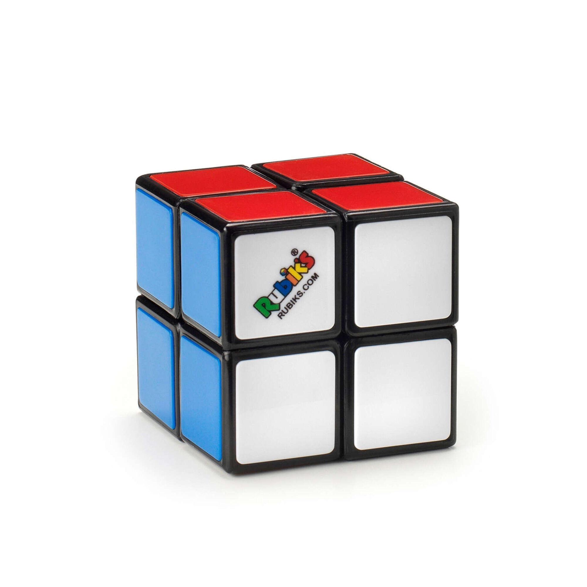 Rubik's - Cubo Mini 2x2