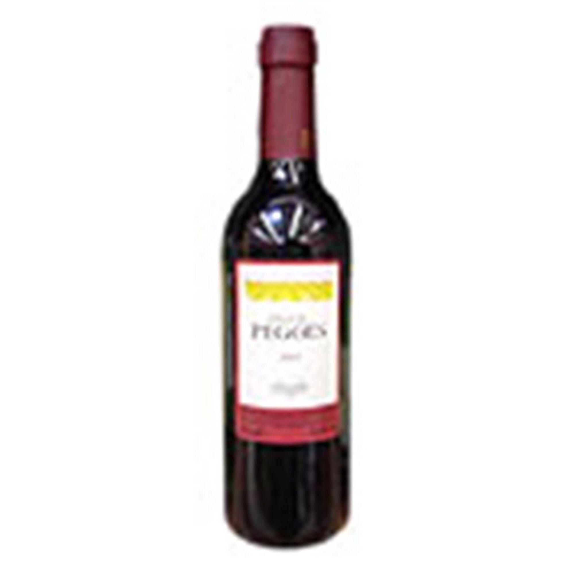 Adega de Pegões Regional Península de Setúbal Vinho Tinto