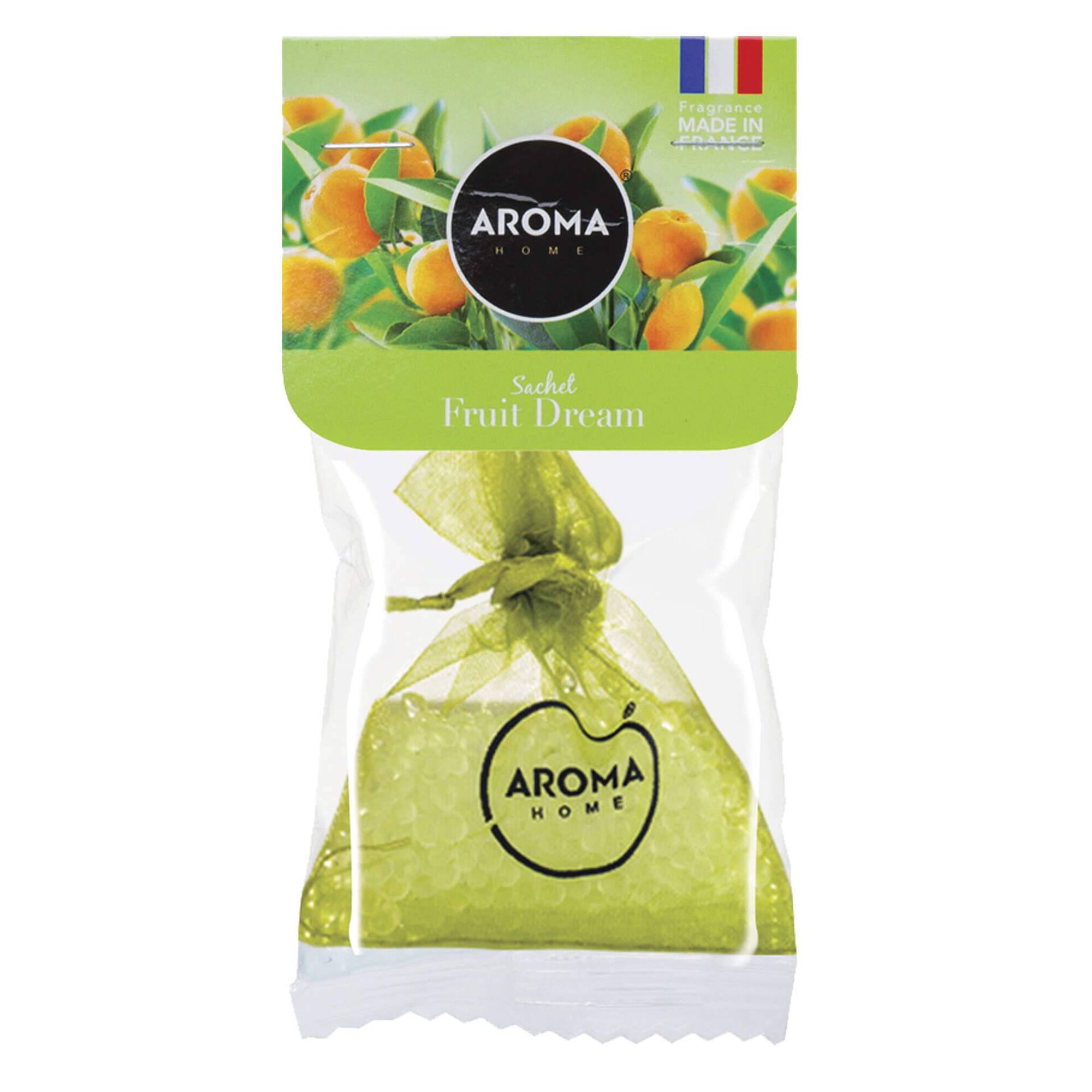 Ambientador Perfumado Bolsa Fruit Dream