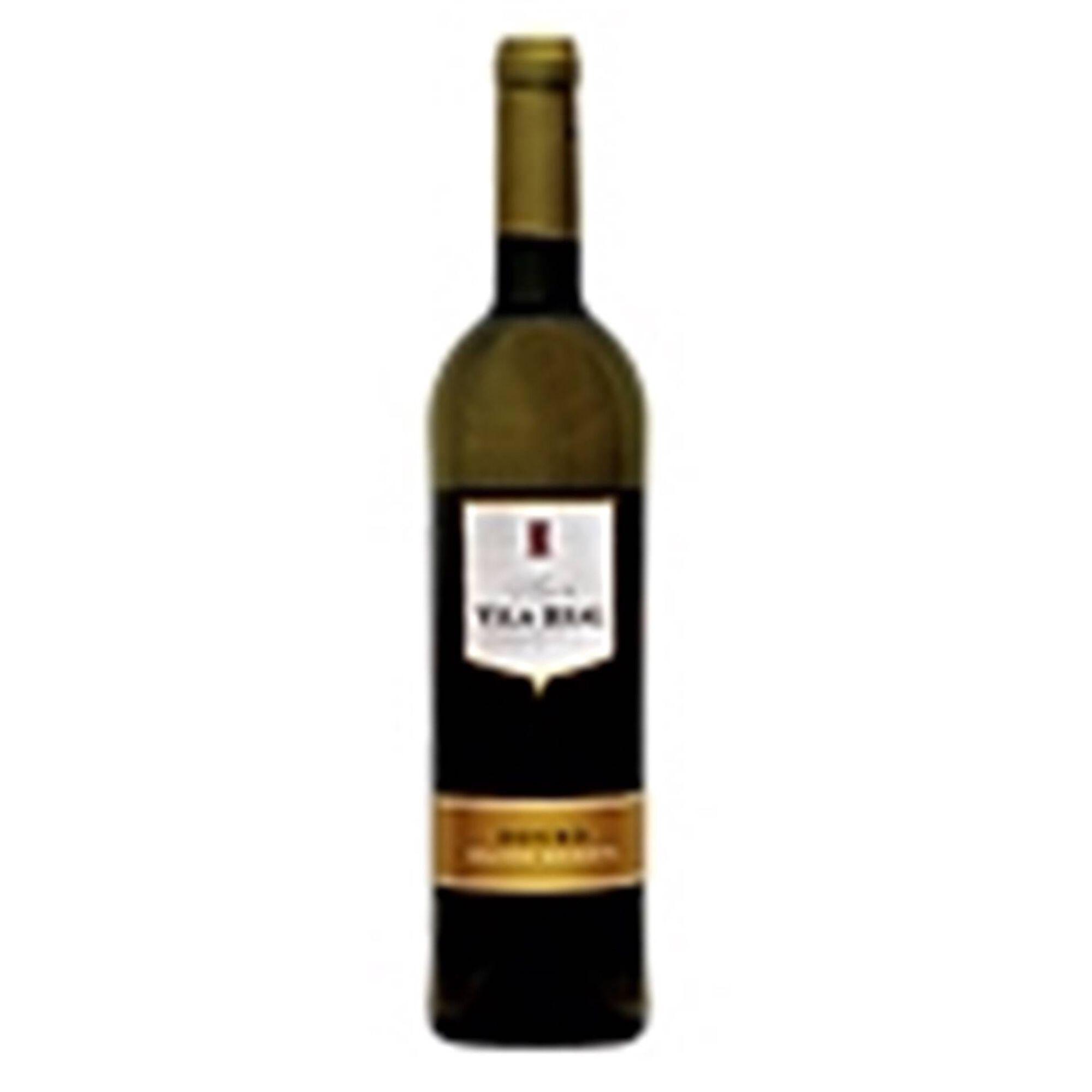 Adega Vila Real Grande Reserva DOC Douro Vinho Branco, , hi-res
