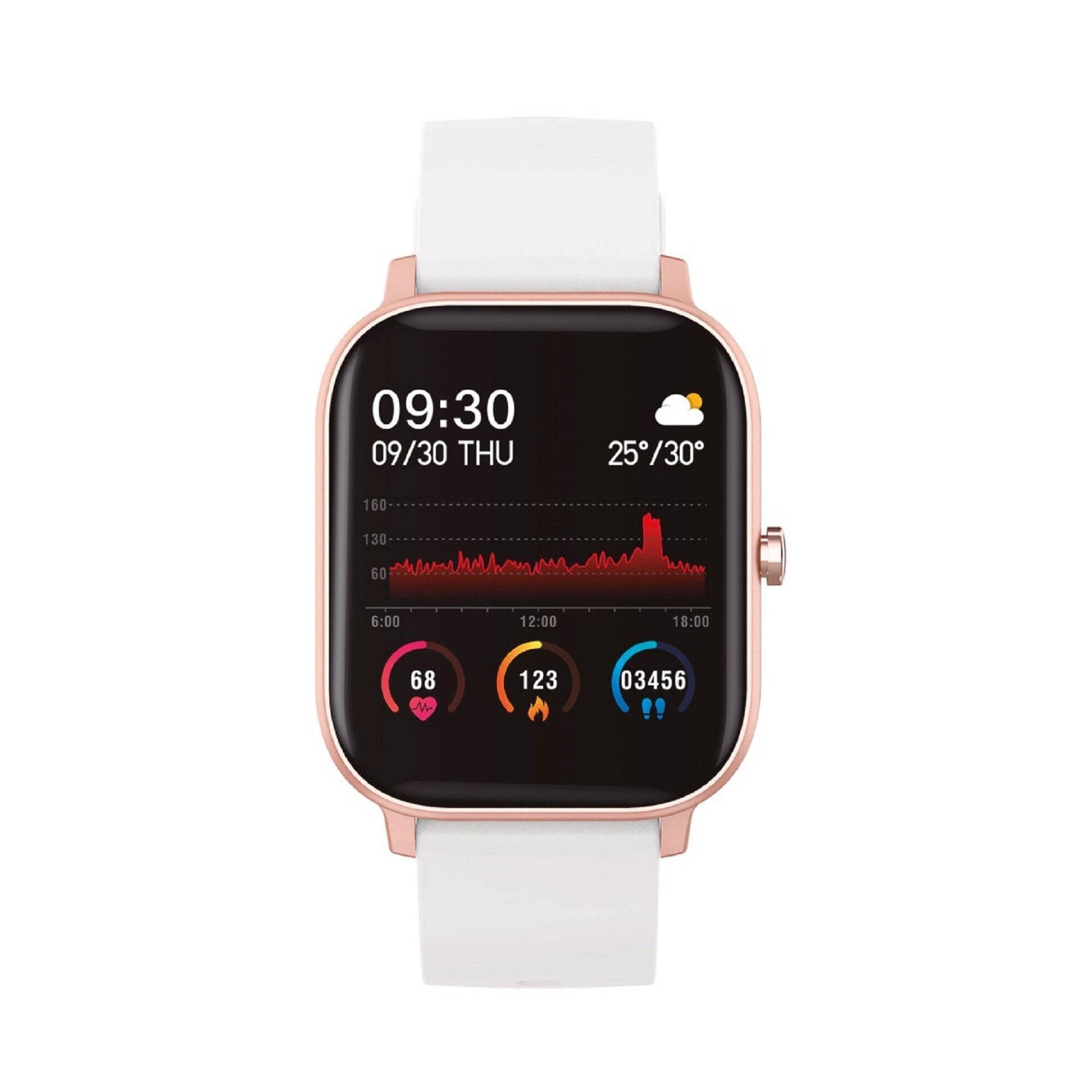 Relógio Sport Fitness