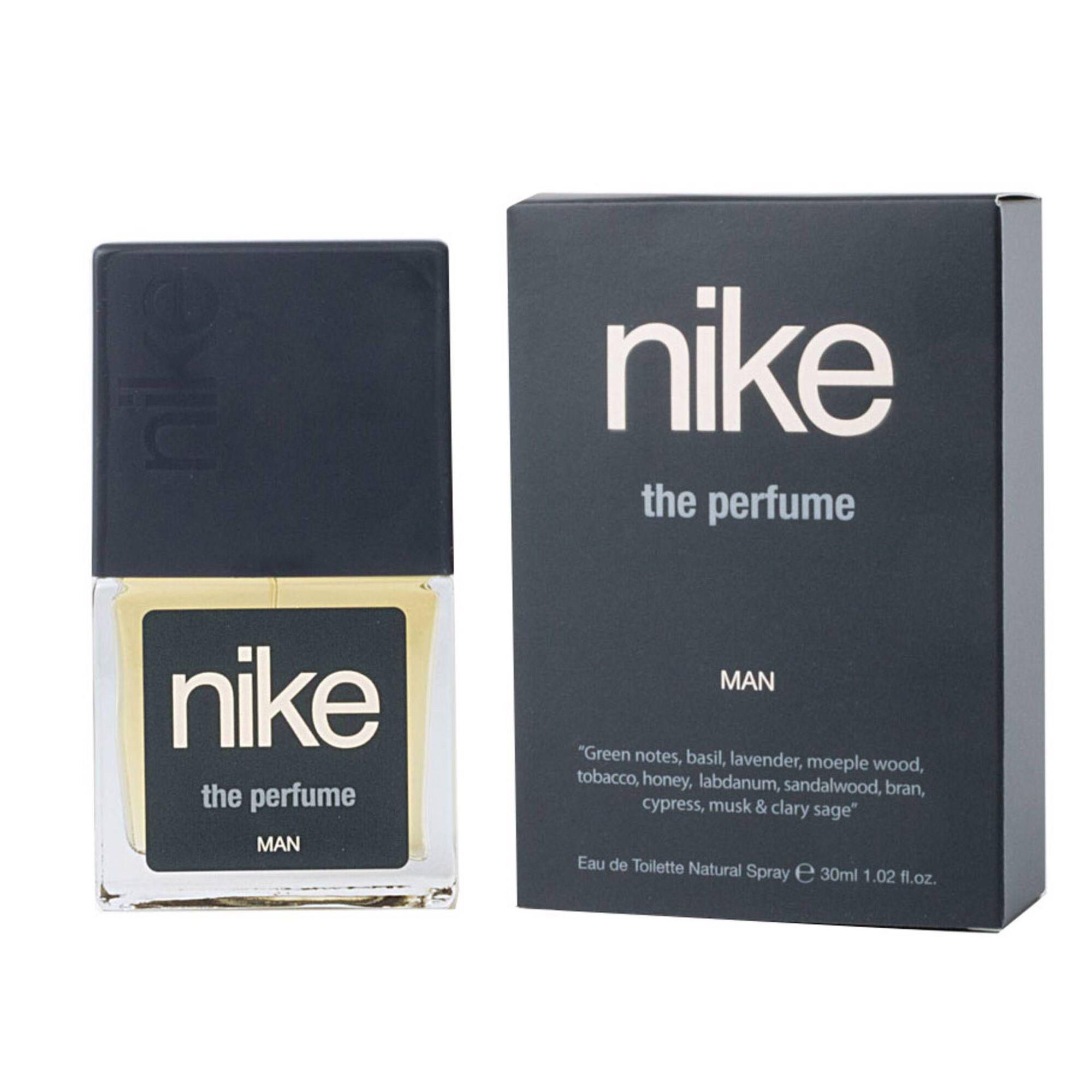 Eau de Toilette Homem The Perfume
