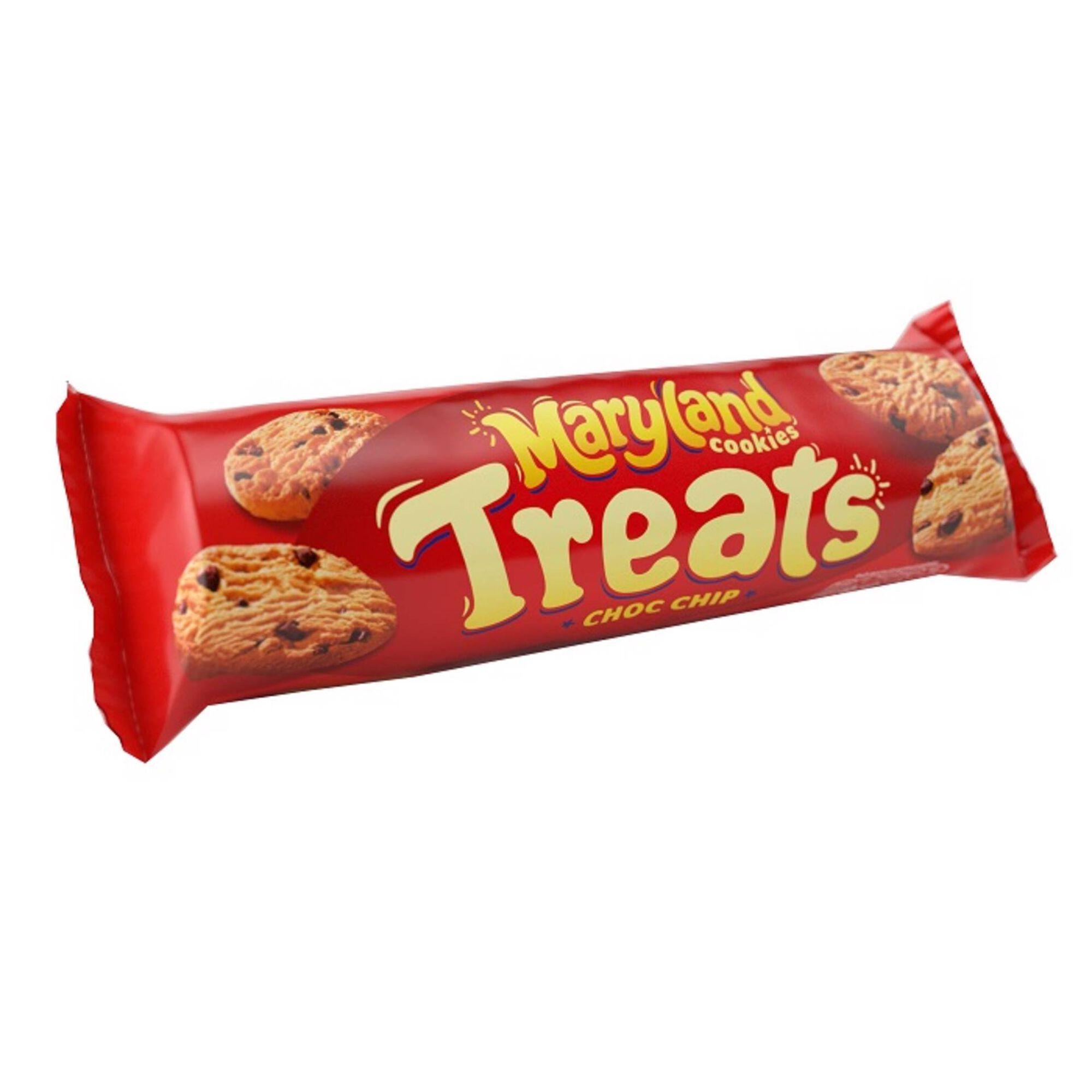 Bolachas Cookies Treats Chocolate