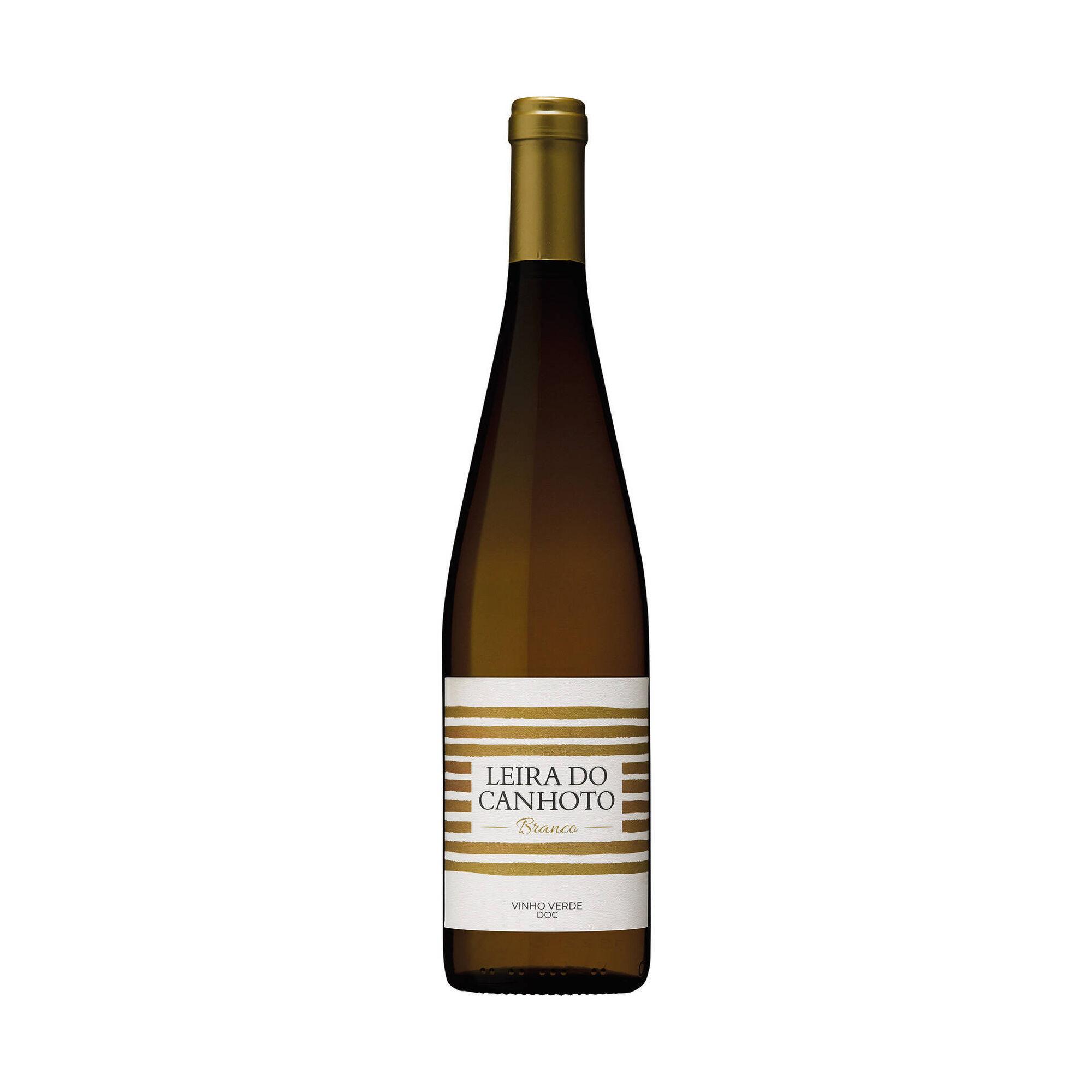Leira do Canhoto DOC Vinho Verde Branco