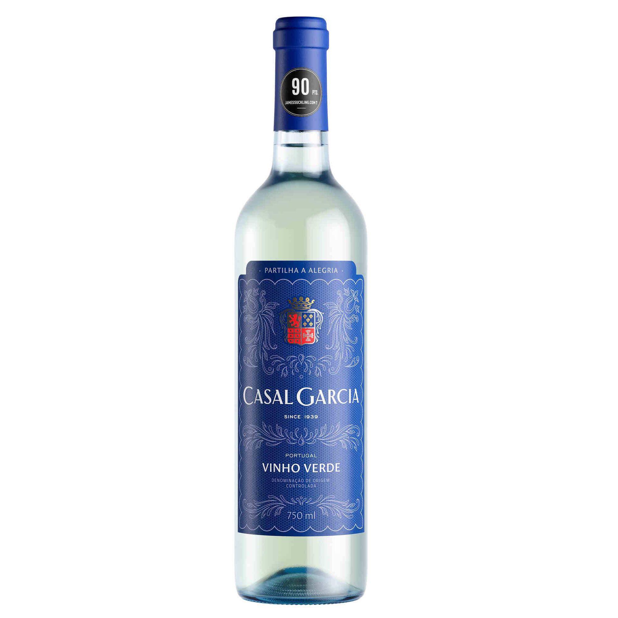 Casal Garcia DOC Vinho Verde Branco