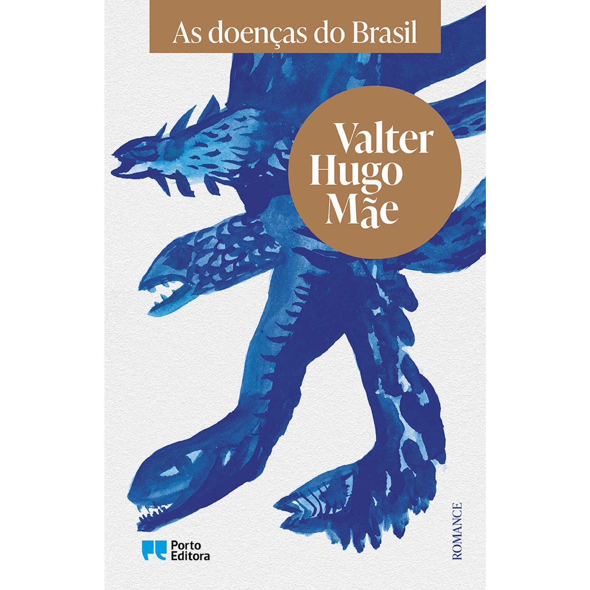 As Doenças do Brasil