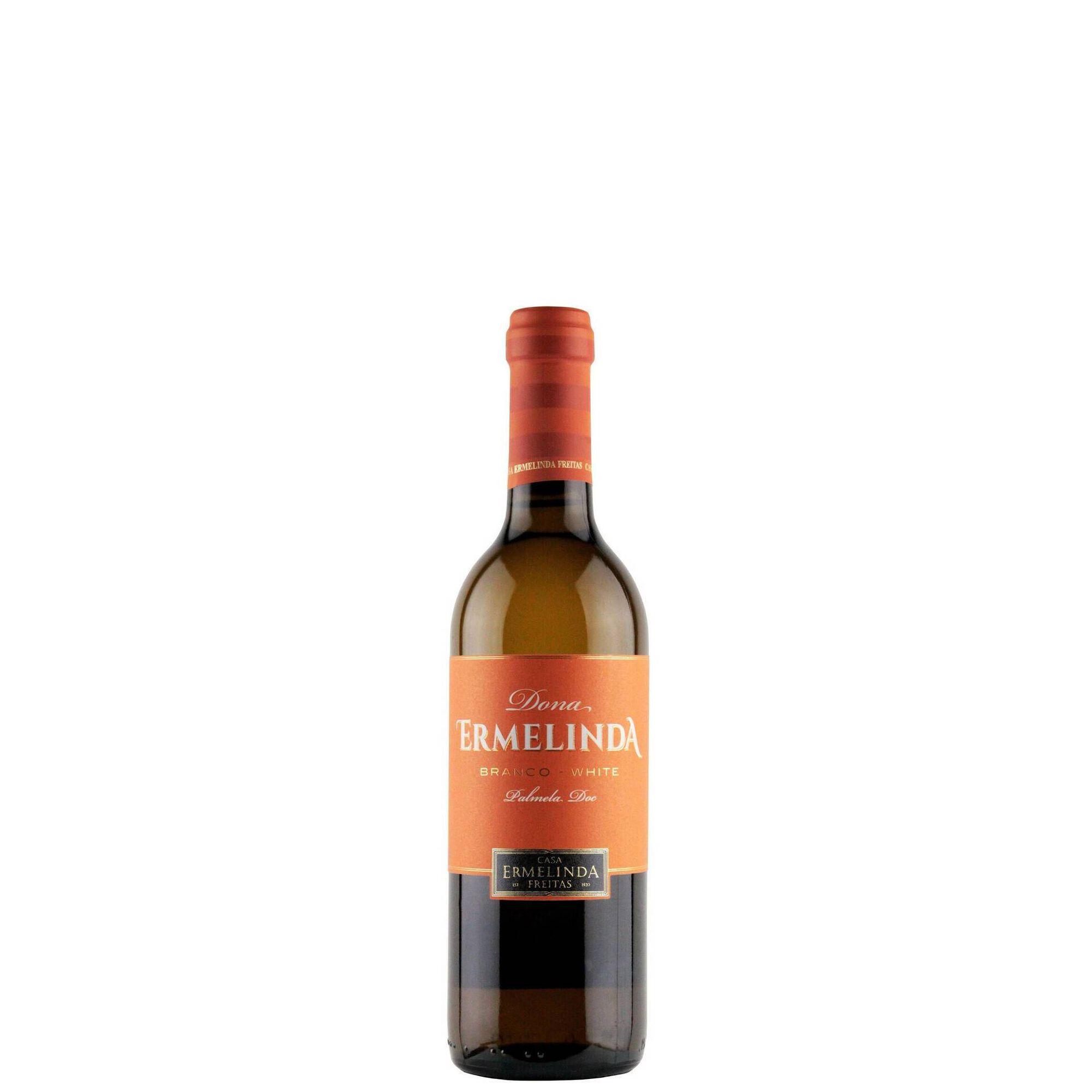 D. Ermelinda DOC Palmela Vinho Branco