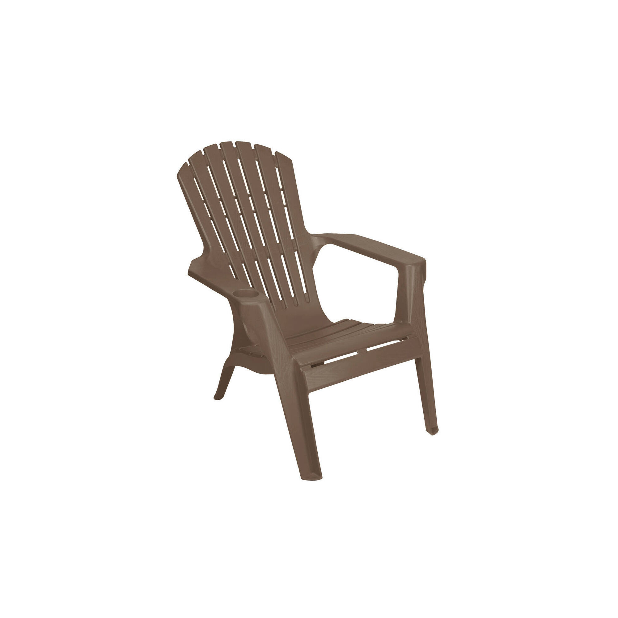 Cadeira de Praia Castanha Farmer