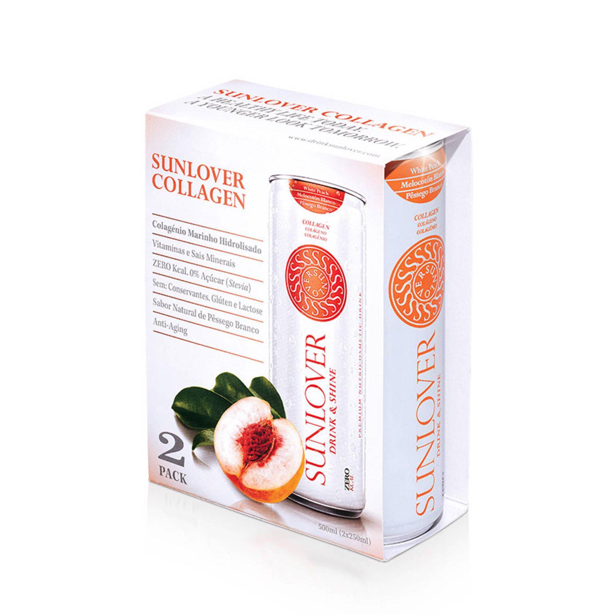 Sunlover Collagen, , hi-res
