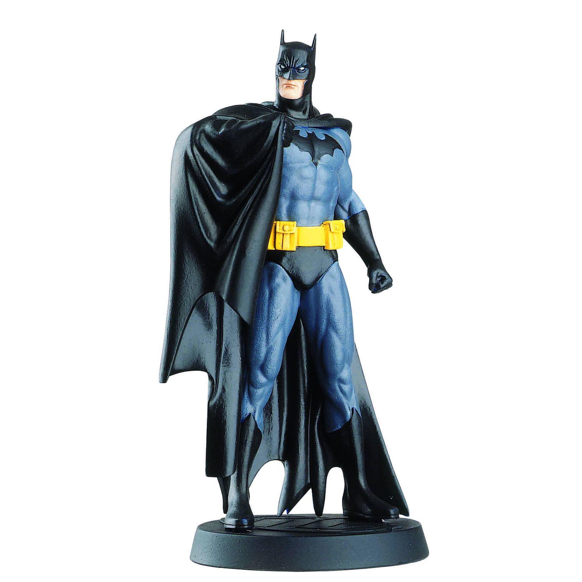 Estátua Batman