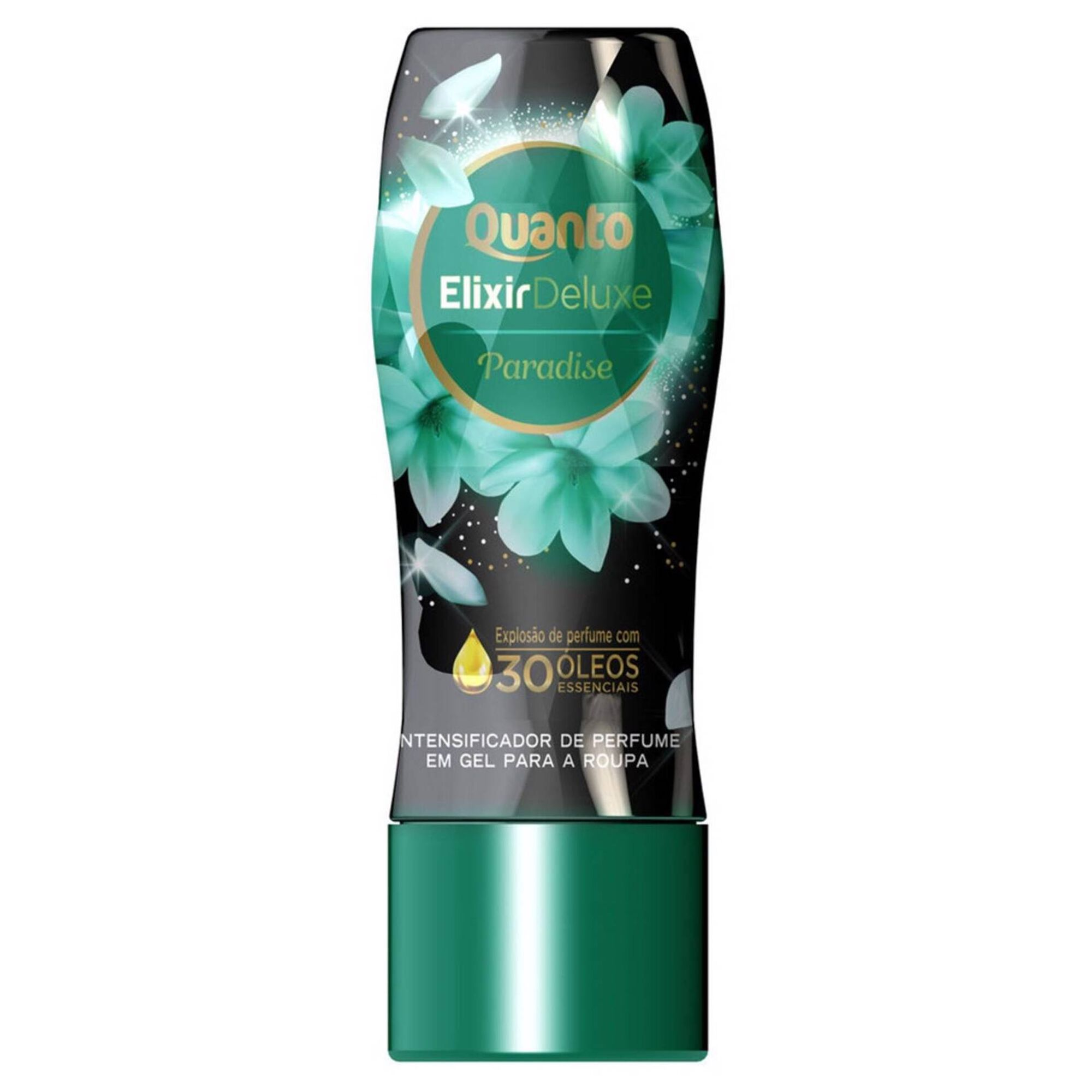 Intensificador Perfume Gel Elixir Paradise