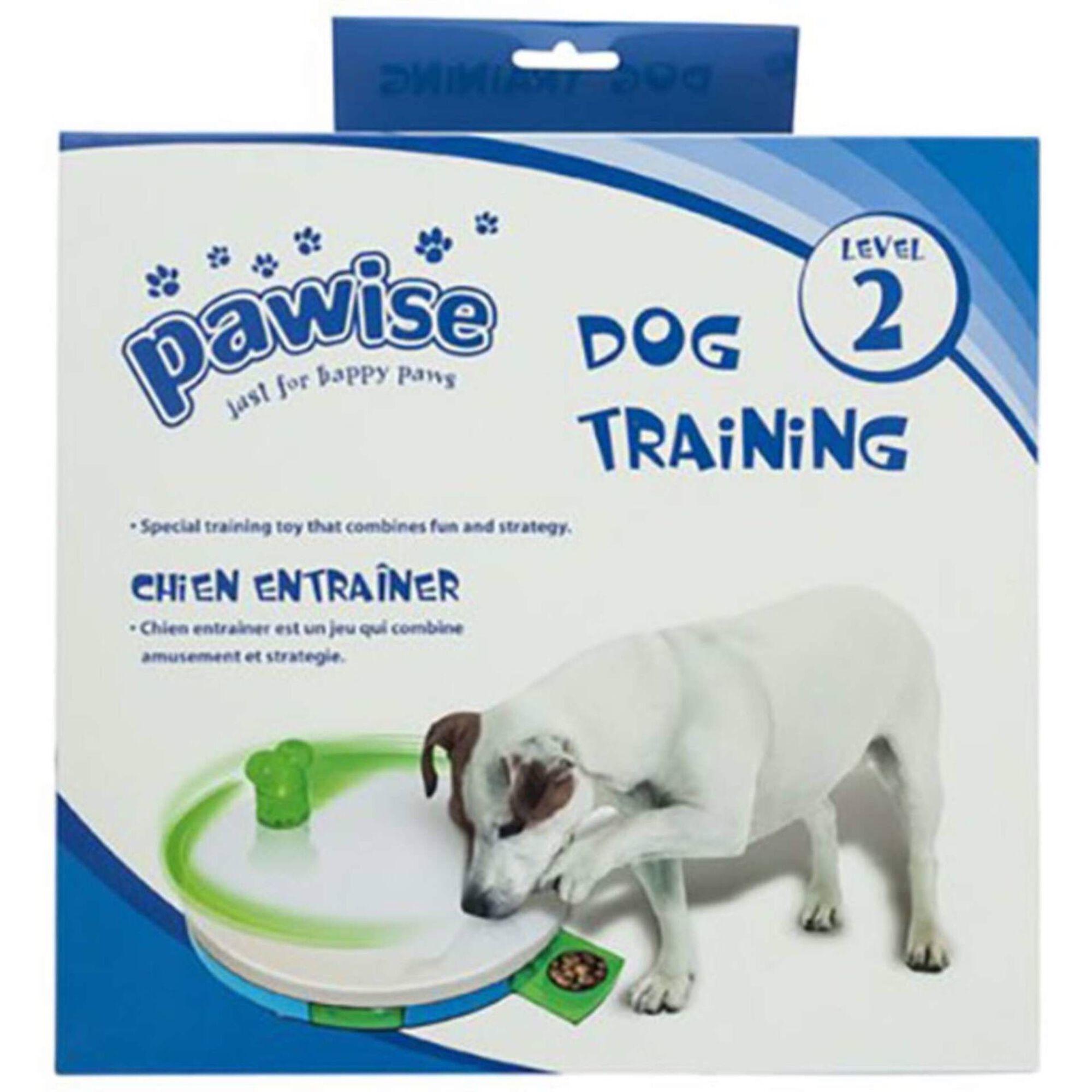Brinquedo para Cão Snack Dispens 27,5 cm