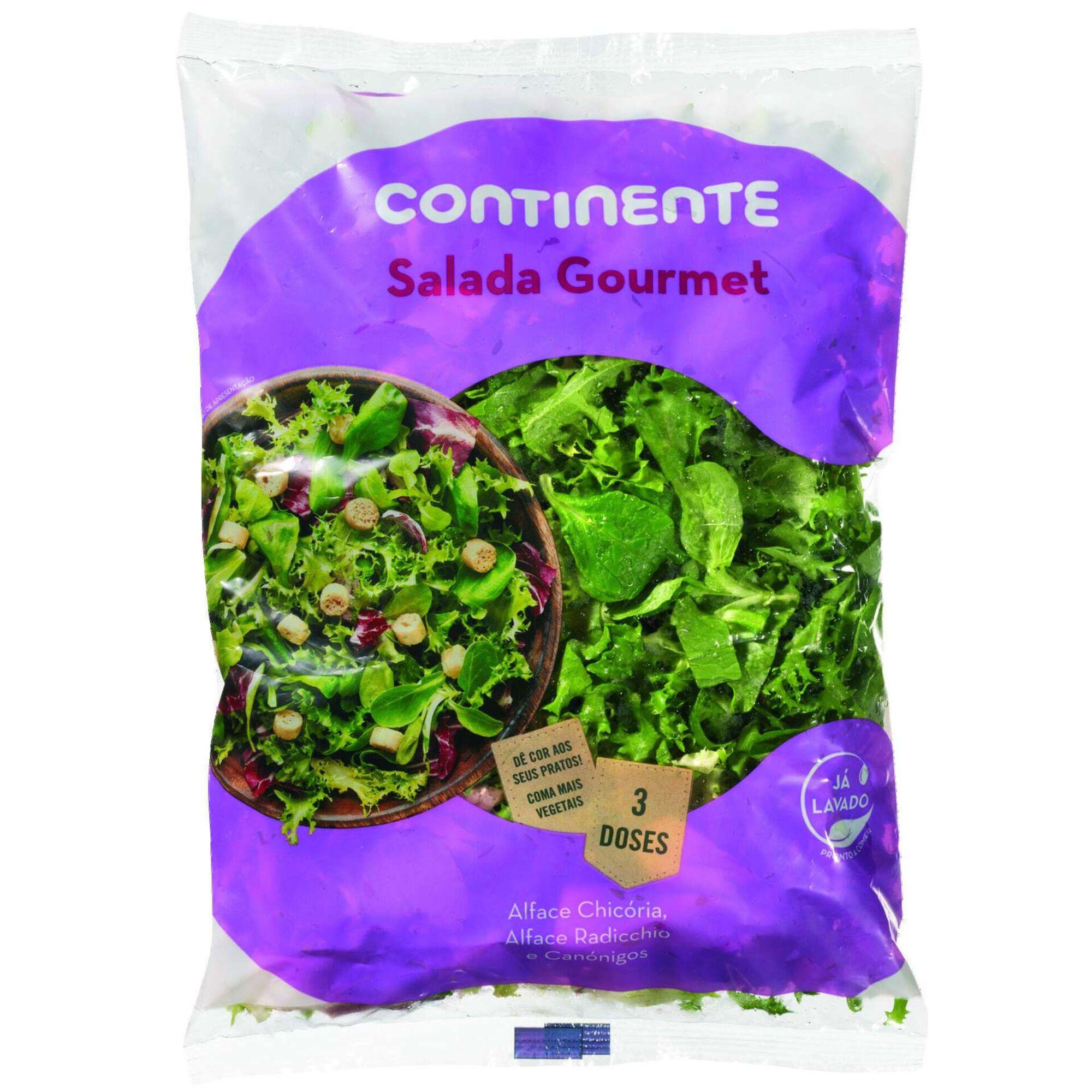 Salada Gourmet, , hi-res