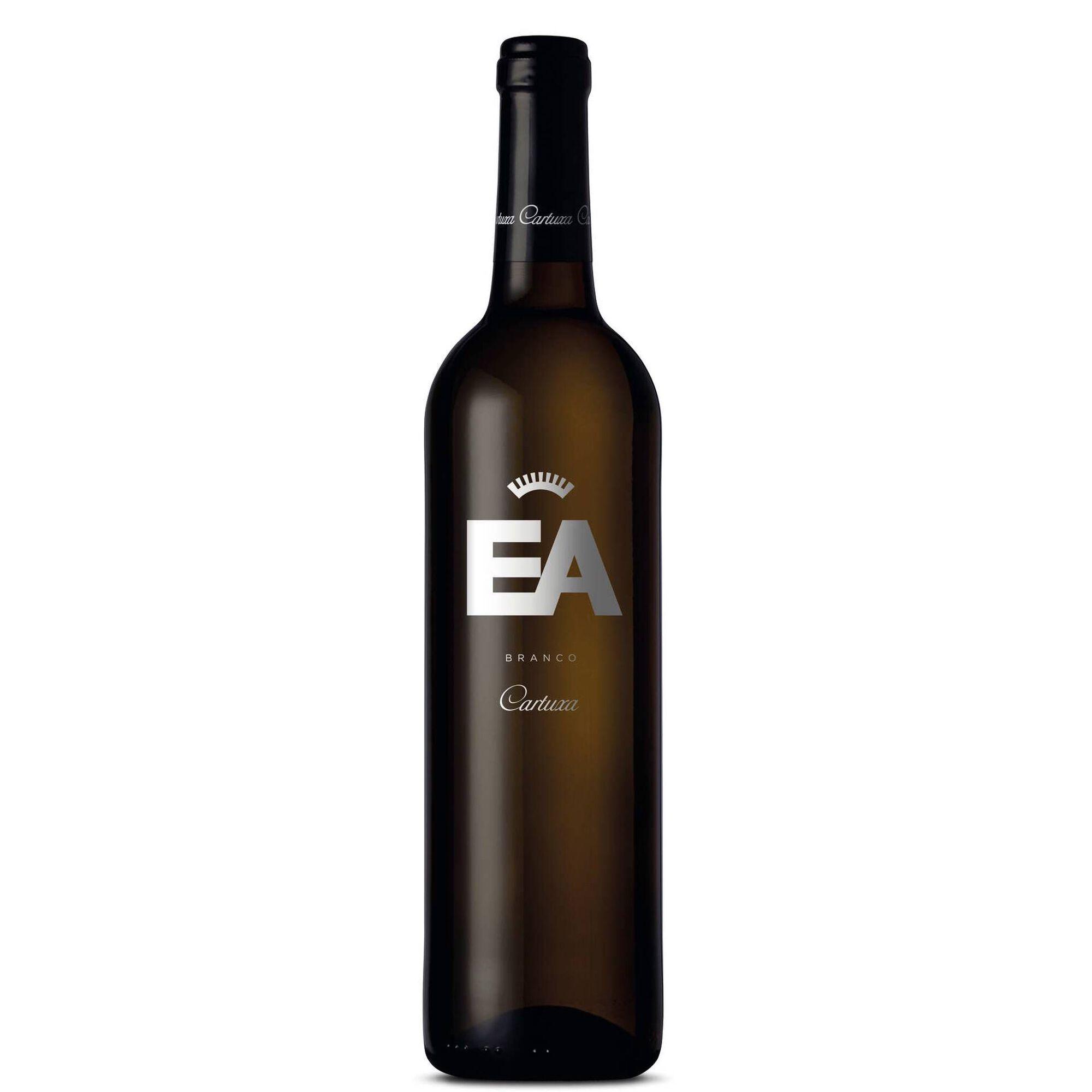 EA Regional Alentejano Vinho Branco