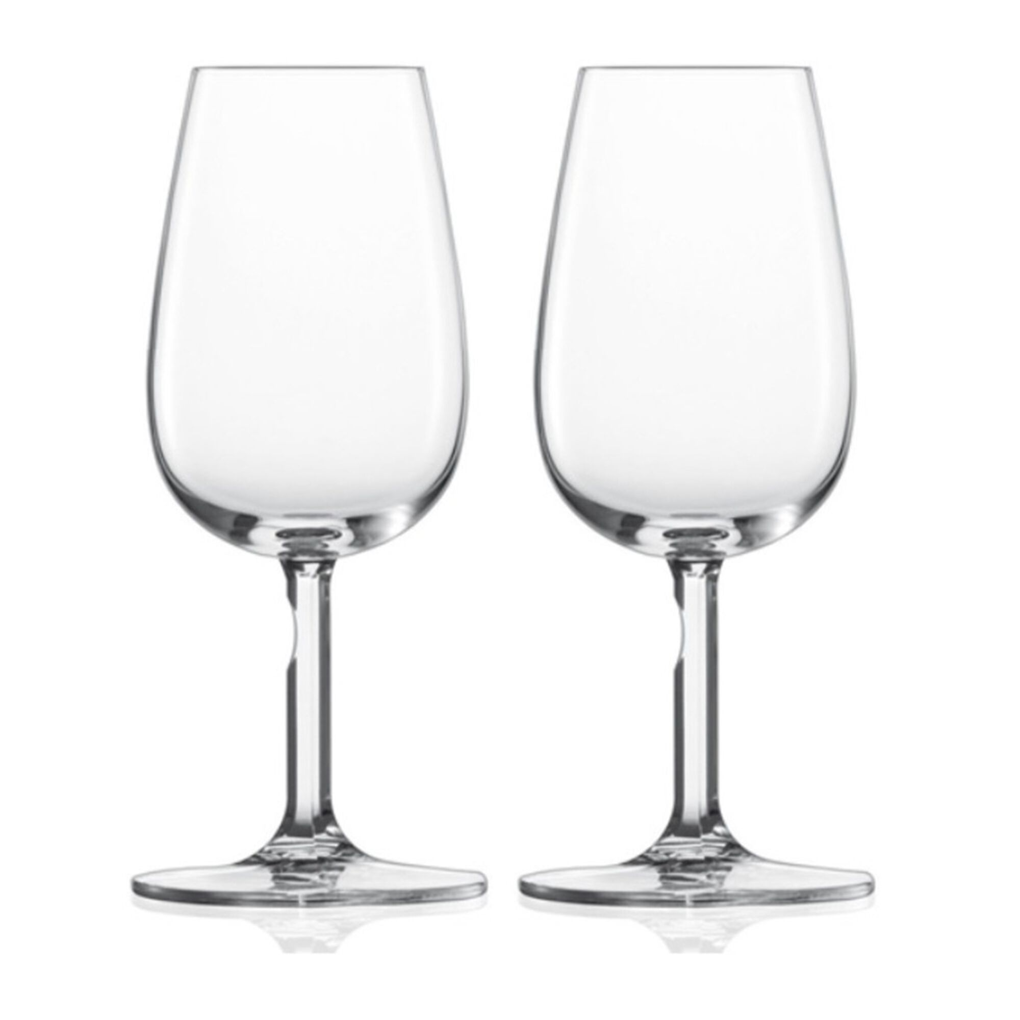 Copos Vinho Porto 22,7cl
