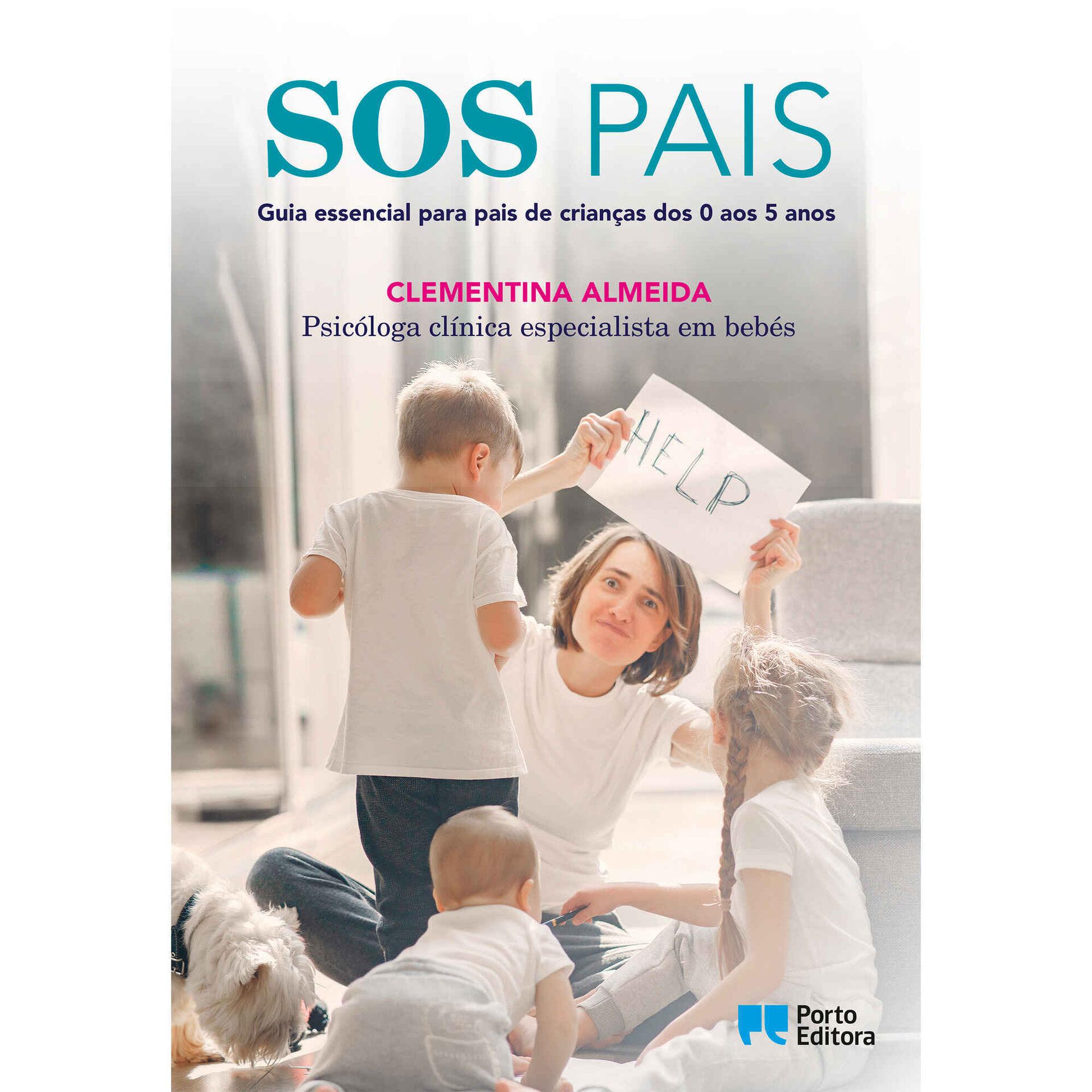 SOS Pais