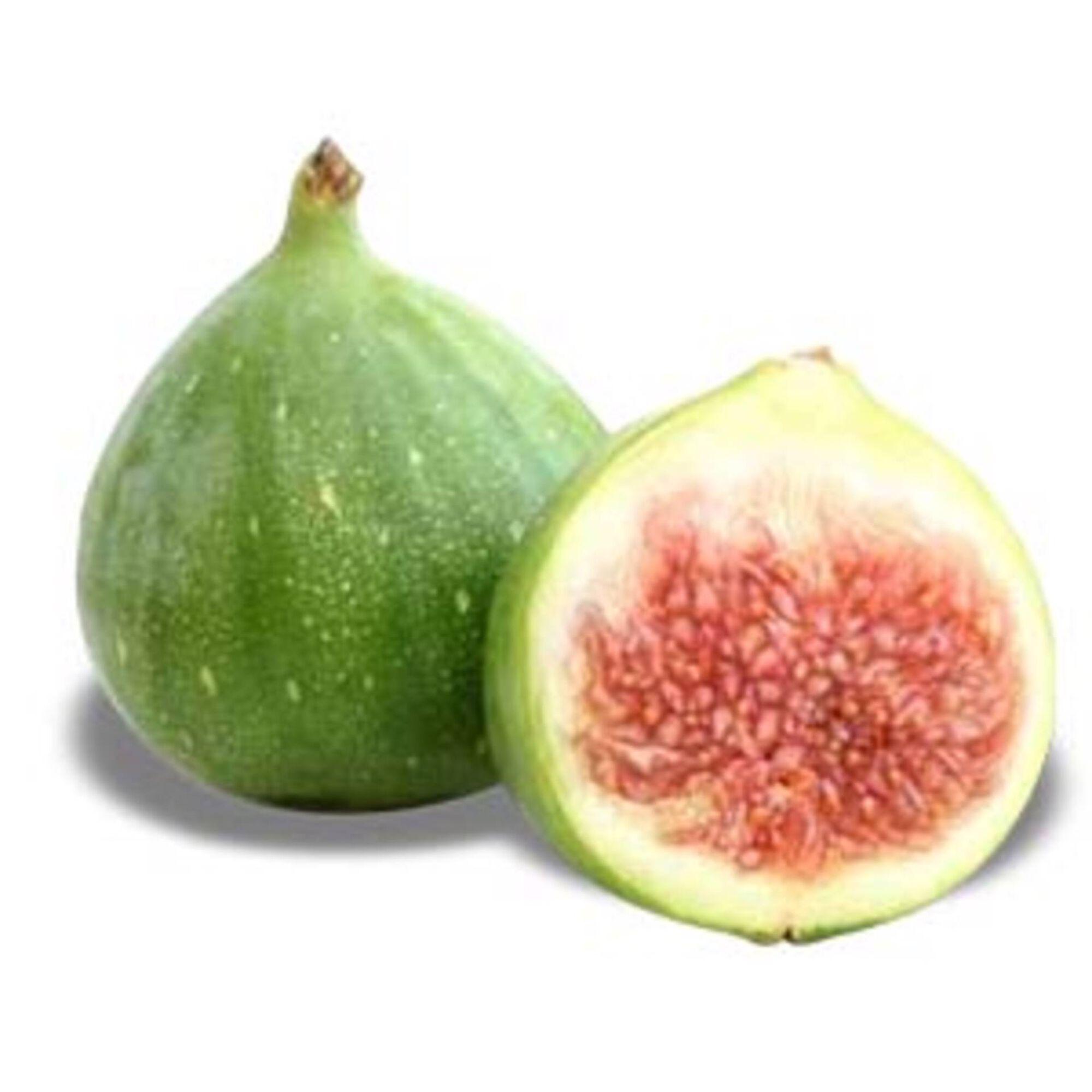 Figo Verde Mó de Cima
