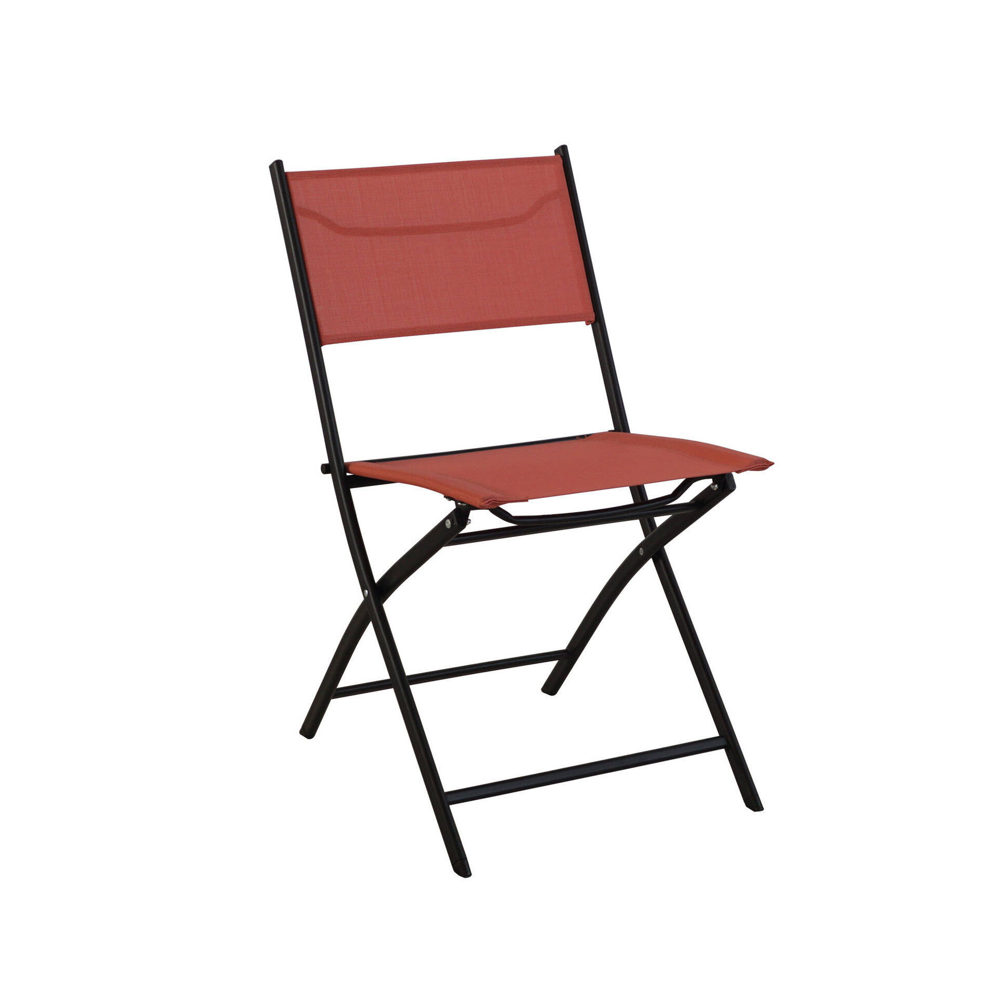 Cadeira Boston