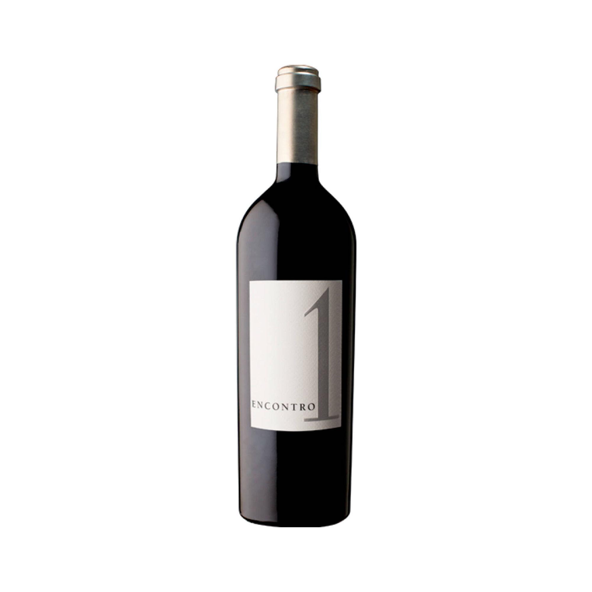 Quinta do Encontro 1 DOC Bairrada Vinho Branco