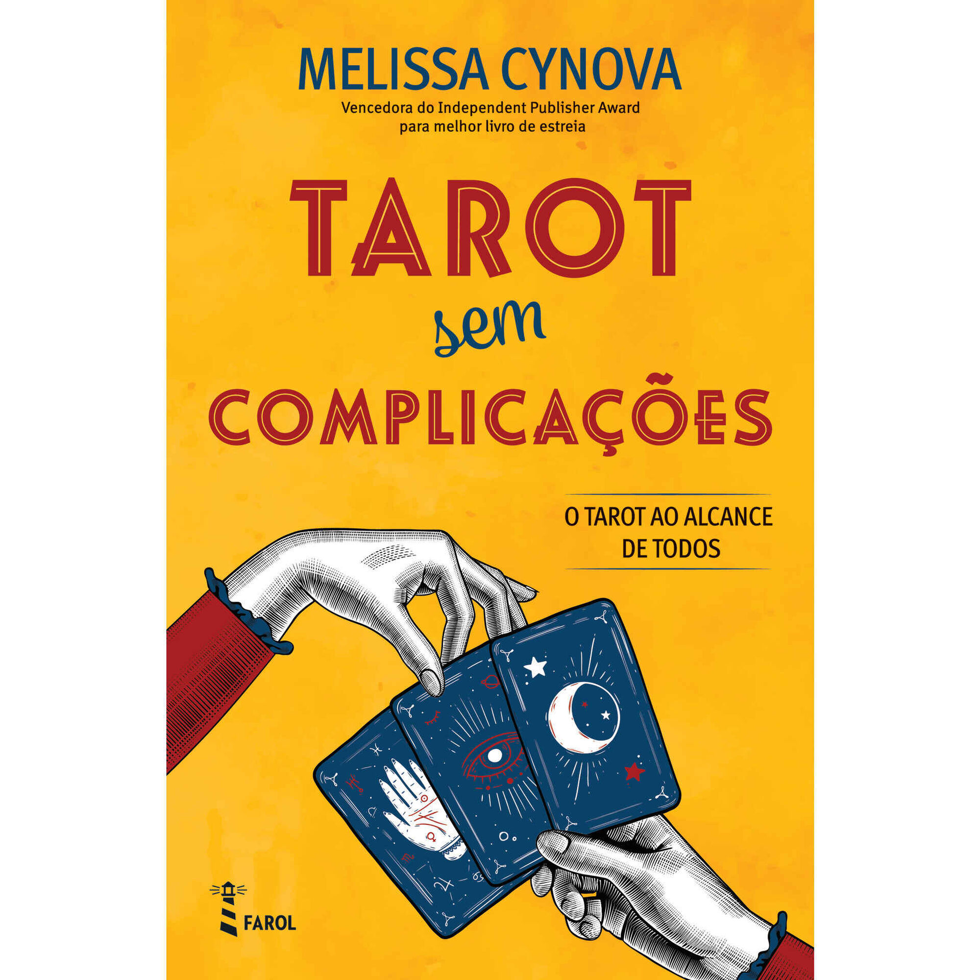 Tarot sem Complicações