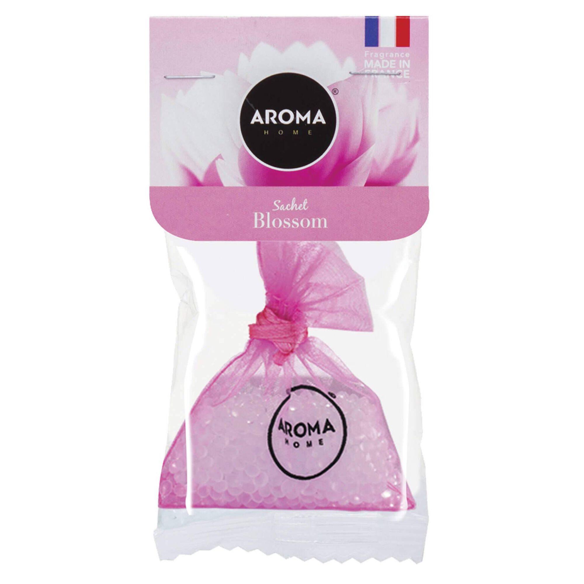 Ambientador Perfumado Bolsa Blossom
