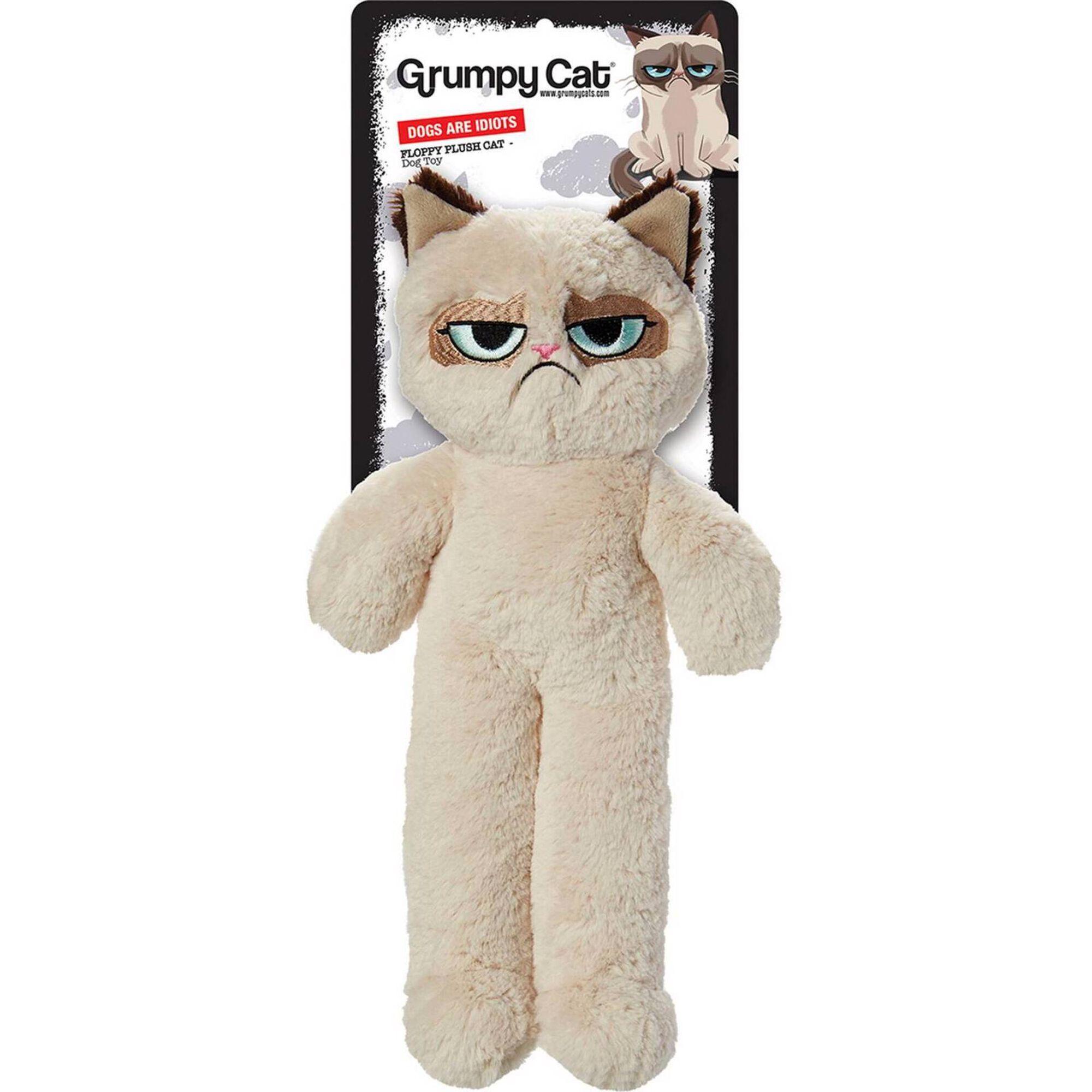 Brinquedo para Gato Floope Plush
