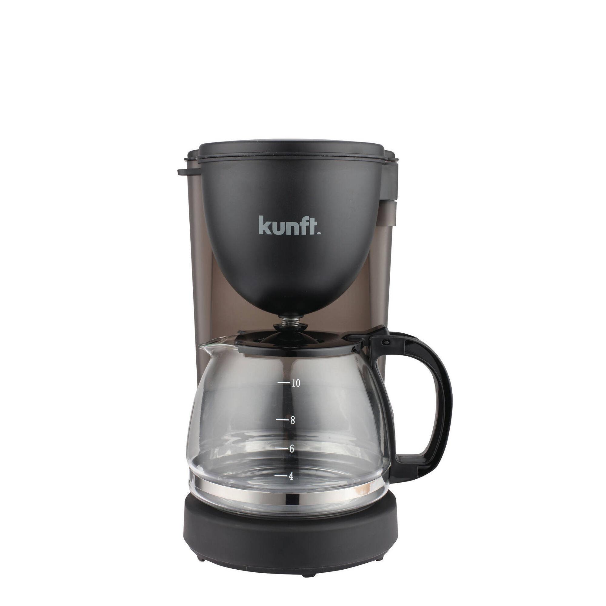 Máquina de Café Filtro KDCM5024