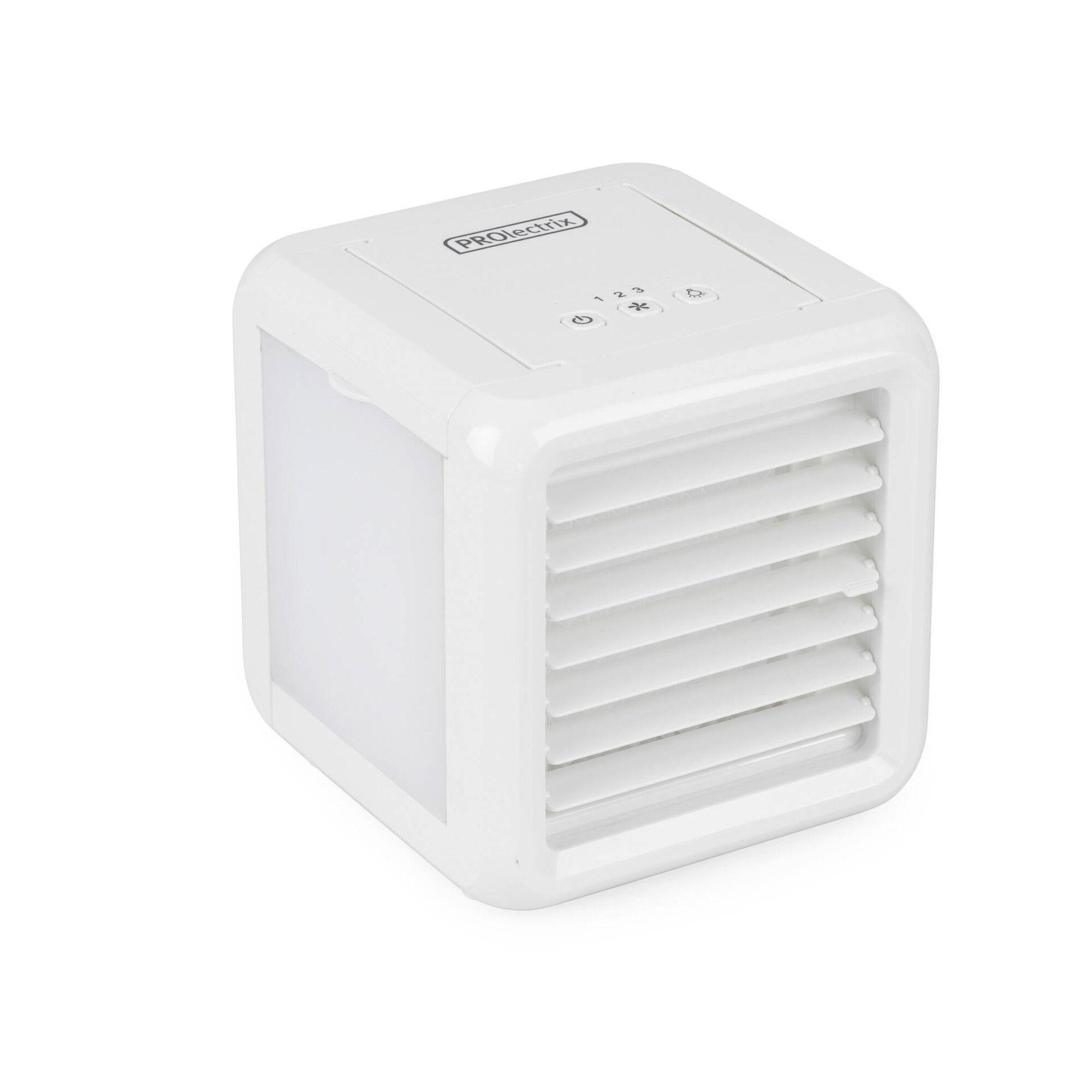 Refrigerador 7W